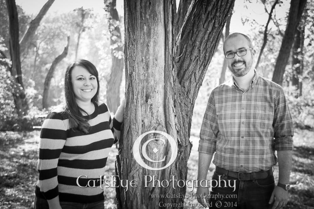 Elize Family photos 10.24.2014-207.jpg