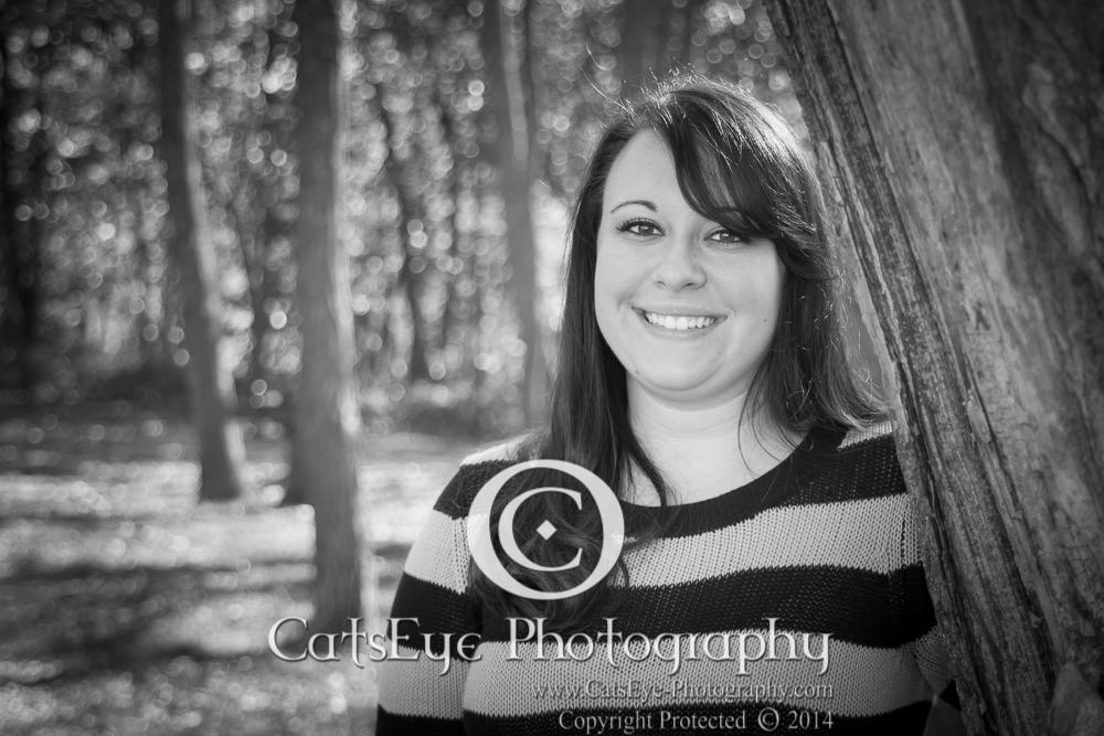 Elize Family photos 10.24.2014-211.jpg
