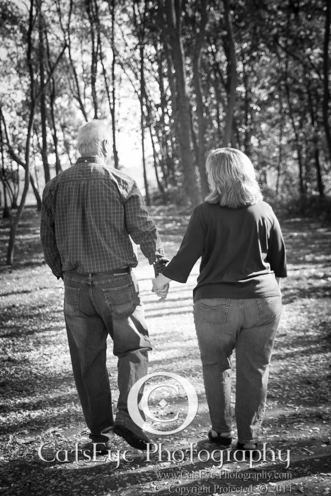 Elize Family photos 10.24.2014-215.jpg