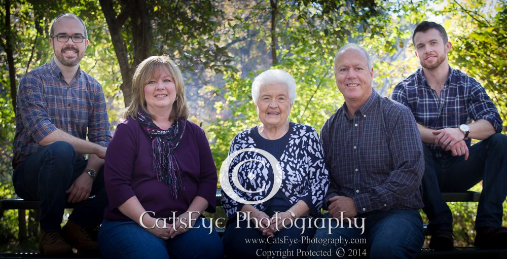 Elize Family photos 10.24.2014-243.jpg