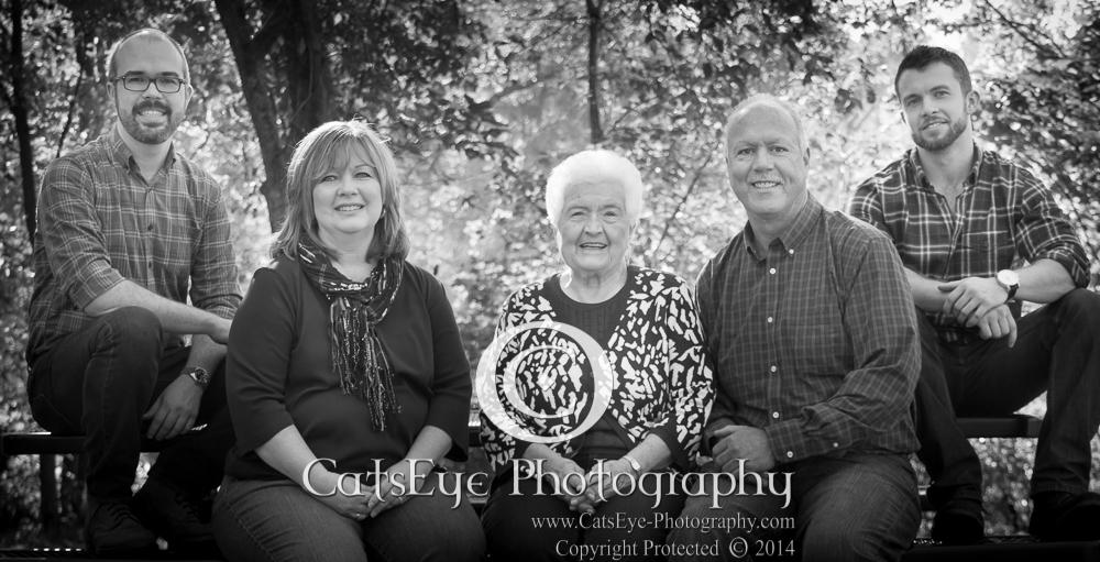 Elize Family photos 10.24.2014-244.jpg