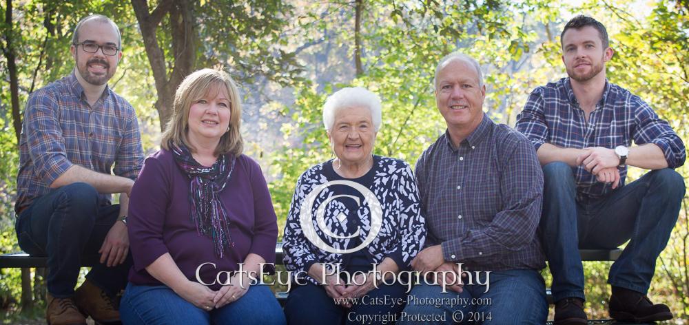Elize Family photos 10.24.2014-246.jpg