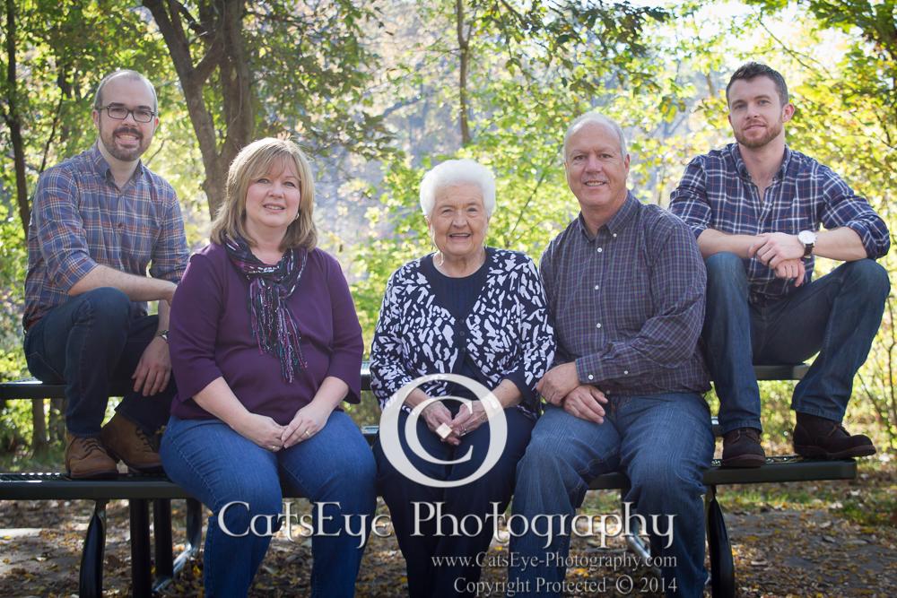 Elize Family photos 10.24.2014-245.jpg