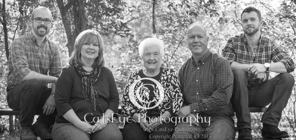 Elize Family photos 10.24.2014-247.jpg