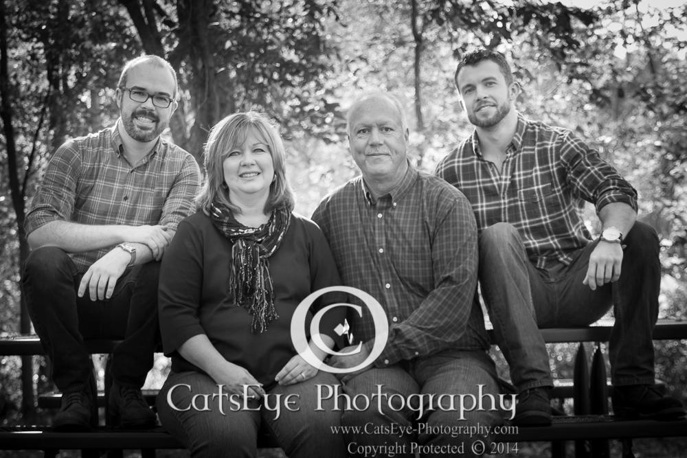 Elize Family photos 10.24.2014-249.jpg