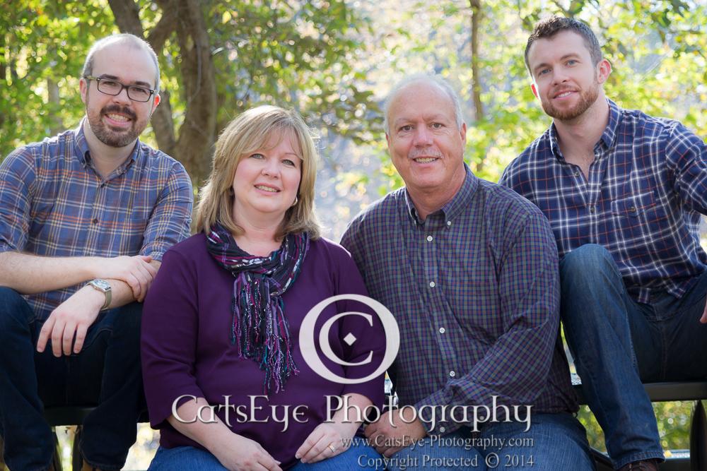 Elize Family photos 10.24.2014-250.jpg