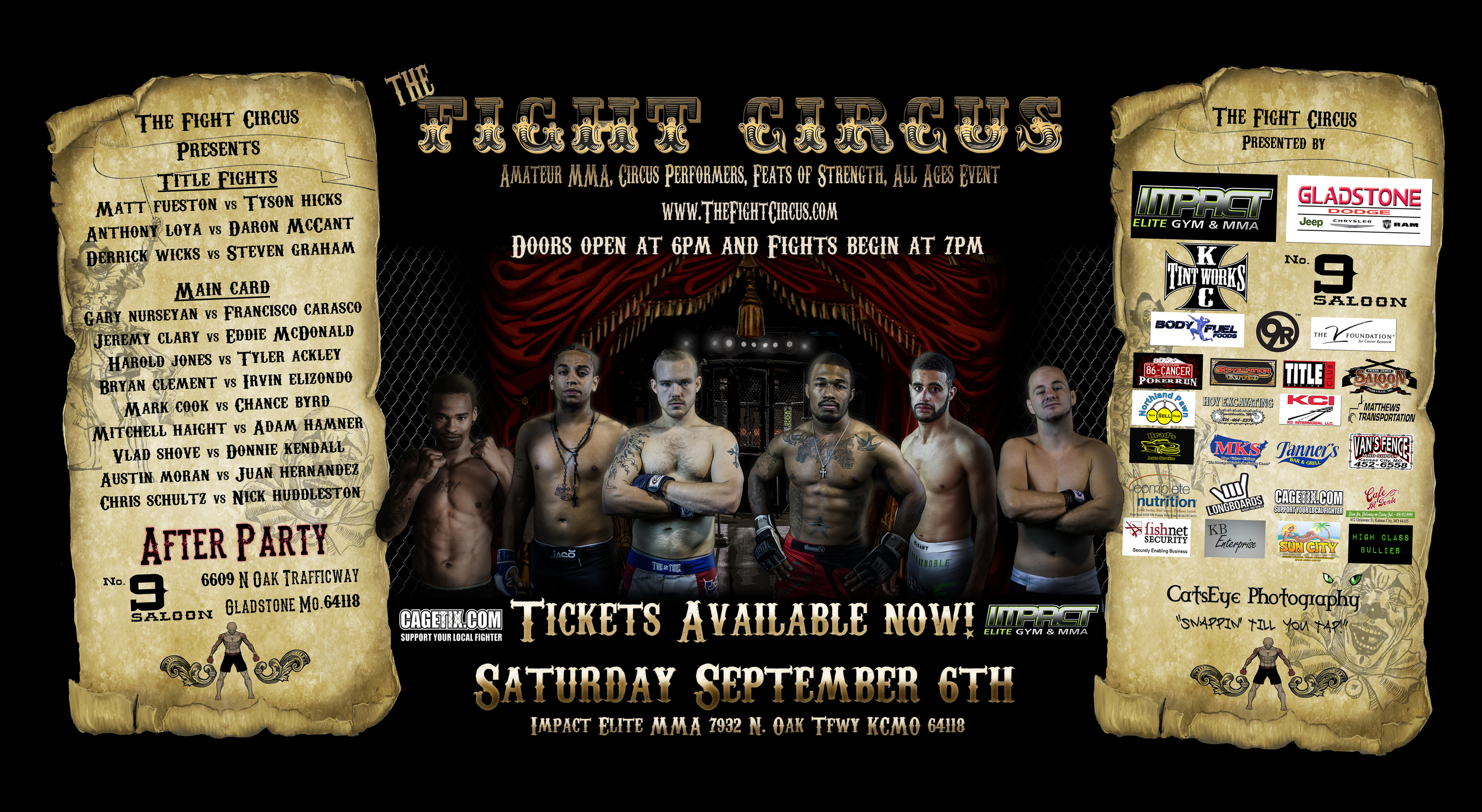 FIGHT CIRCUS POSTER.jpg