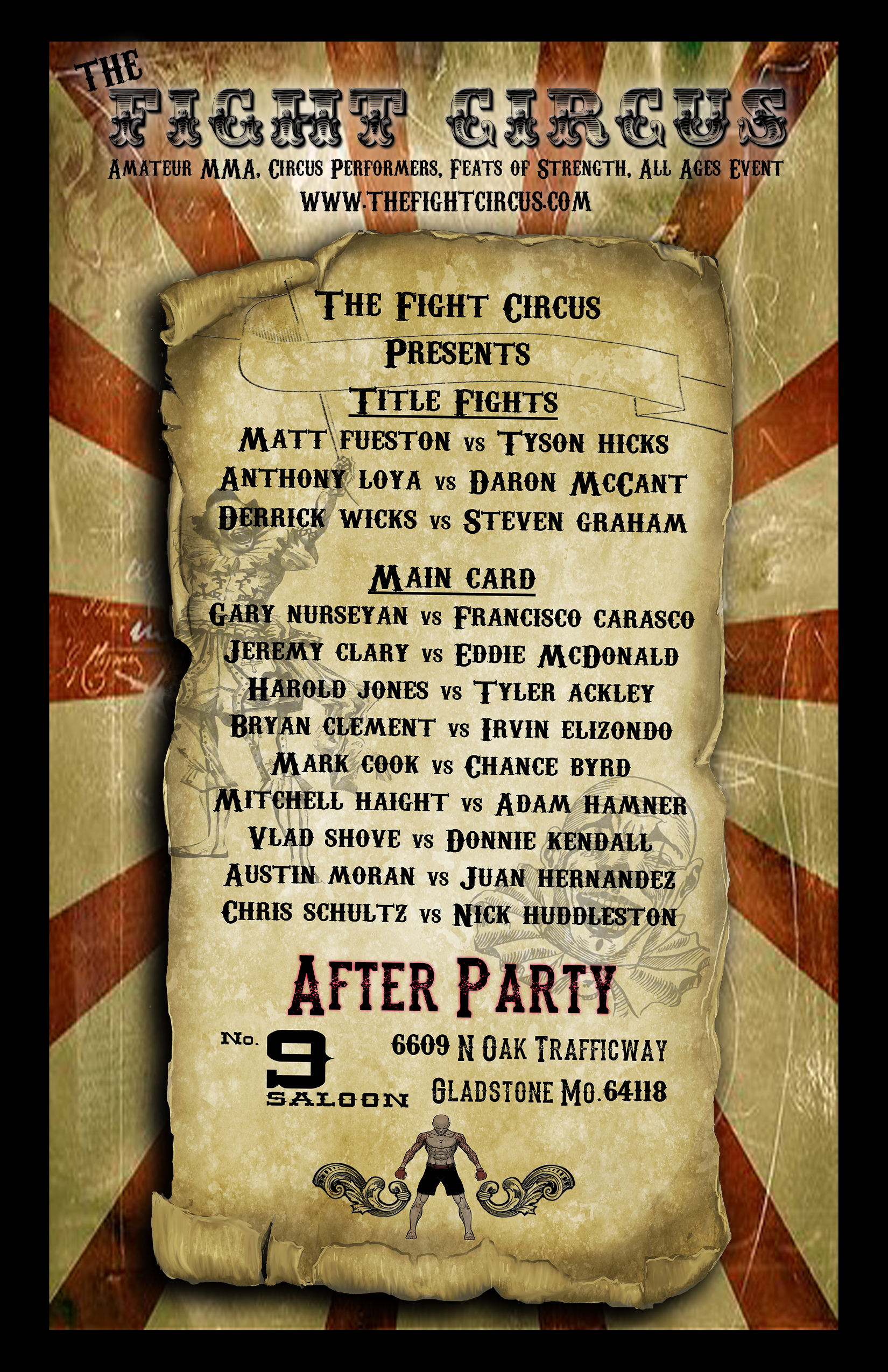 Fight Card front.jpg