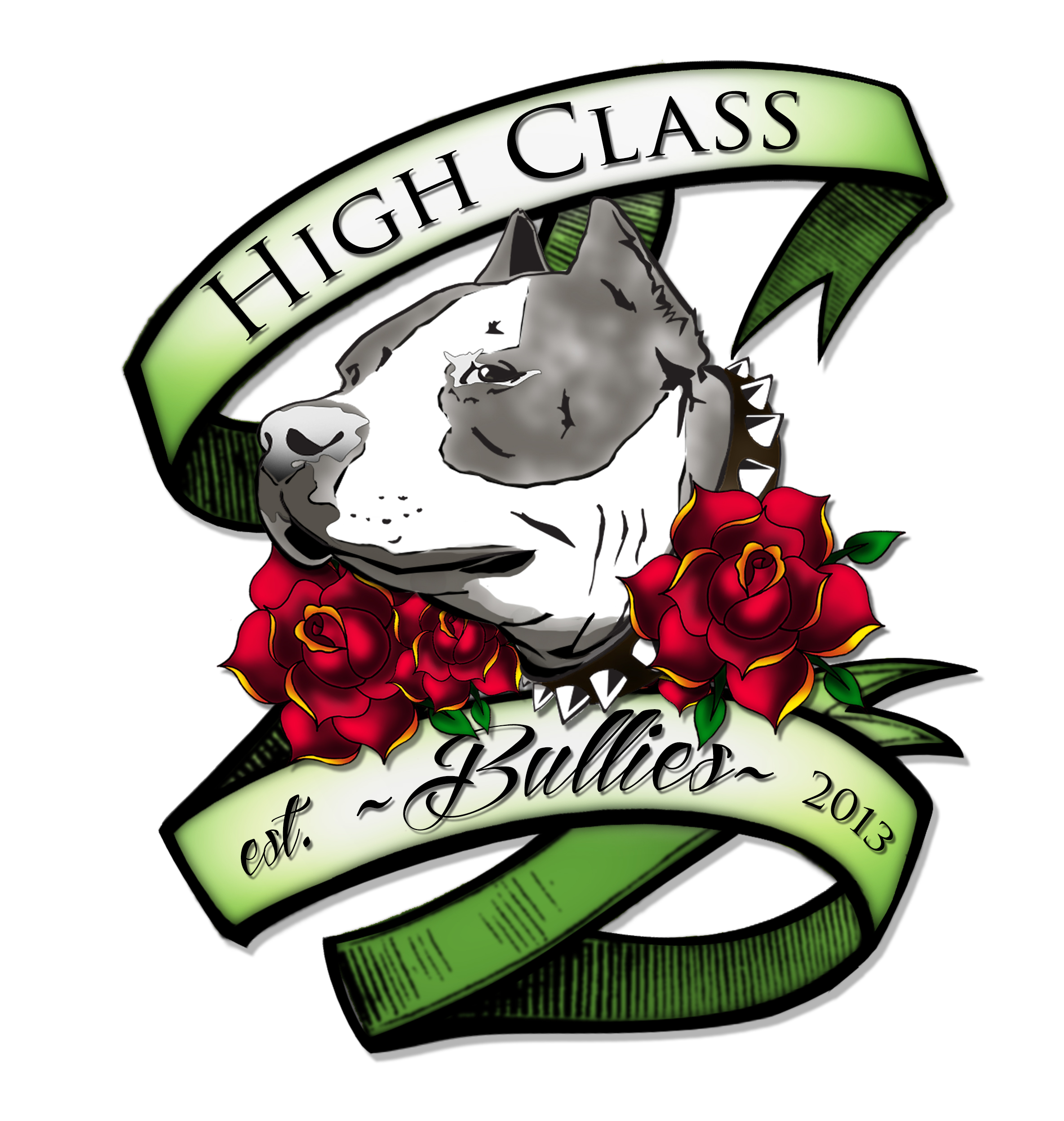 HC Bullies simple logo.jpg
