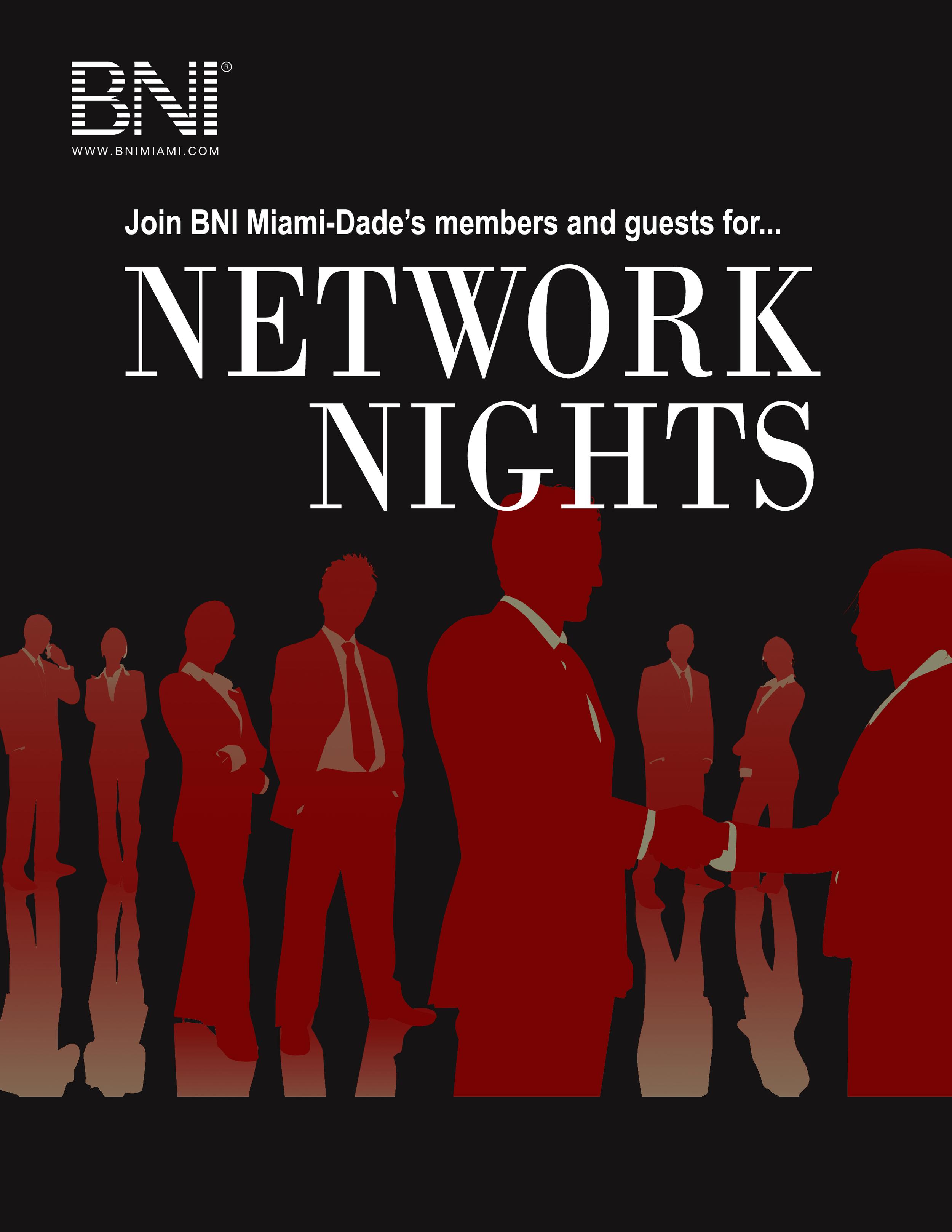 BNI Network Nights plain flyer.jpg