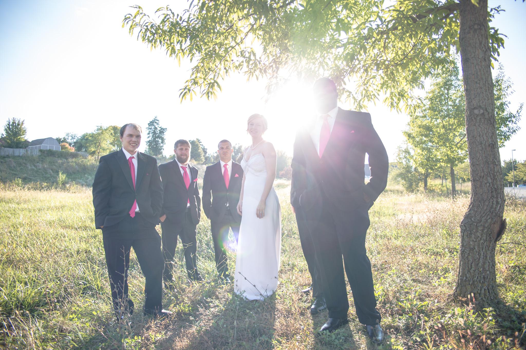 ~1463612318~Courter Wedding CatsEye2015-166.jpg
