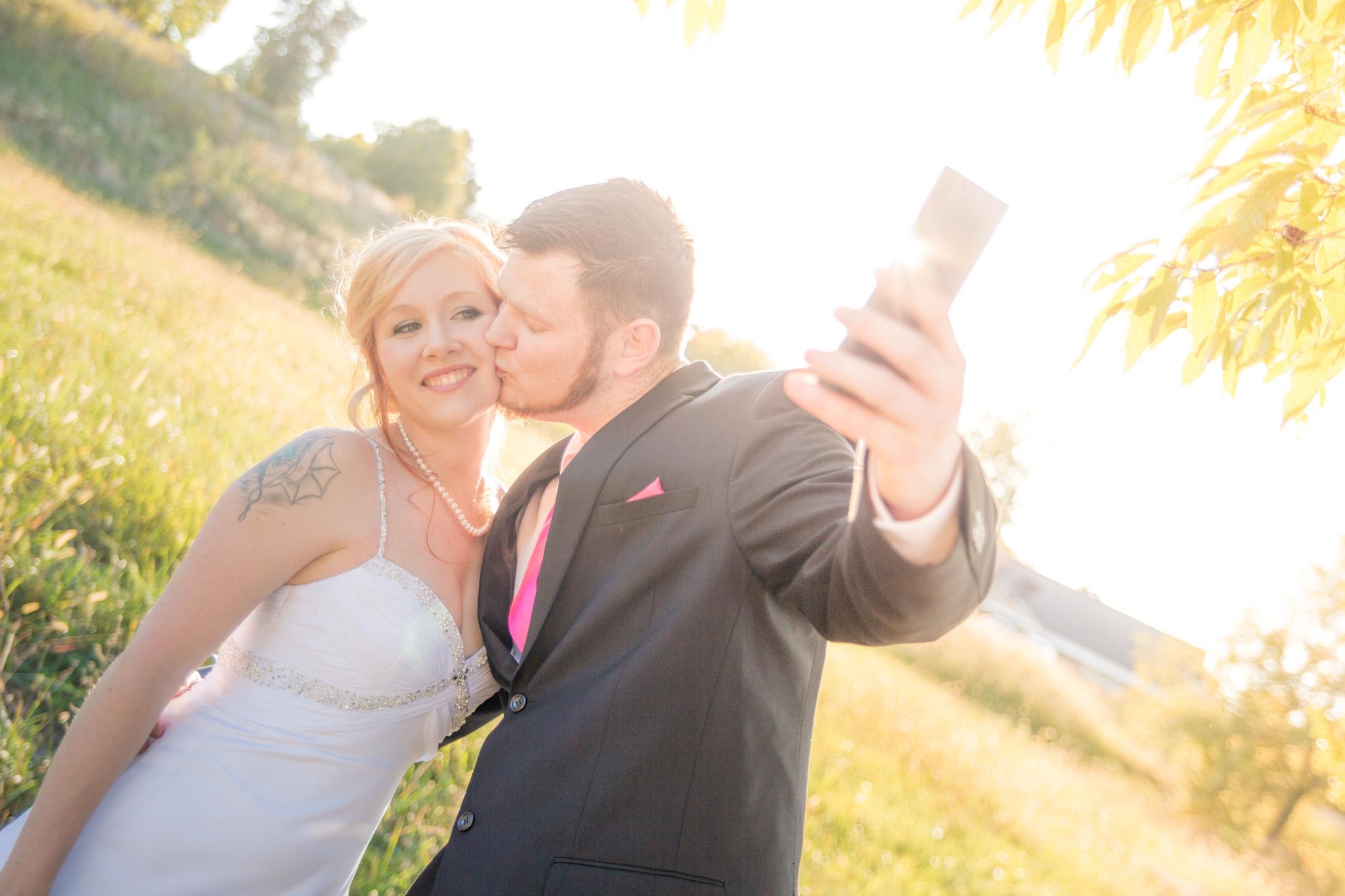 ~1463612413~Courter Wedding CatsEye2015-192.jpg
