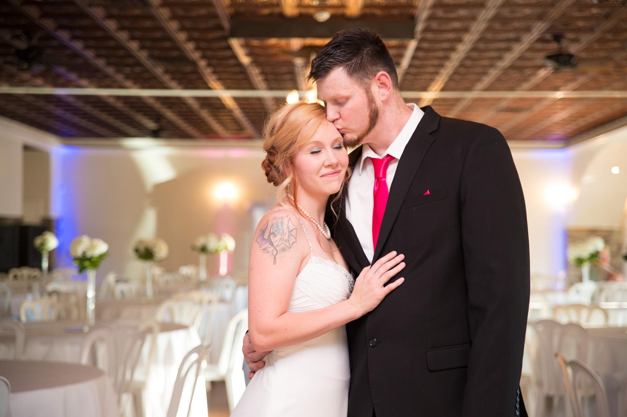 ~1463612519~Courter Wedding CatsEye2015-227.jpg
