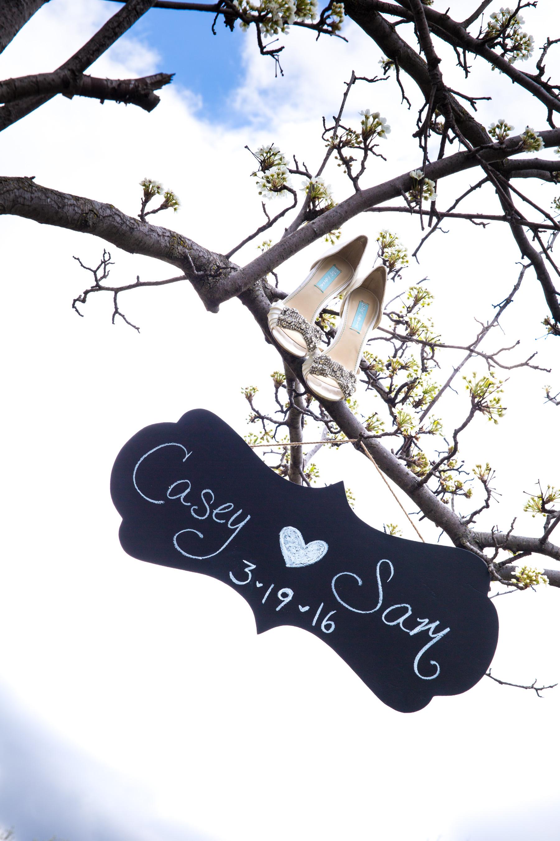 Casey & Sam 3.19.2016 CatsEye (129 of 290).jpg