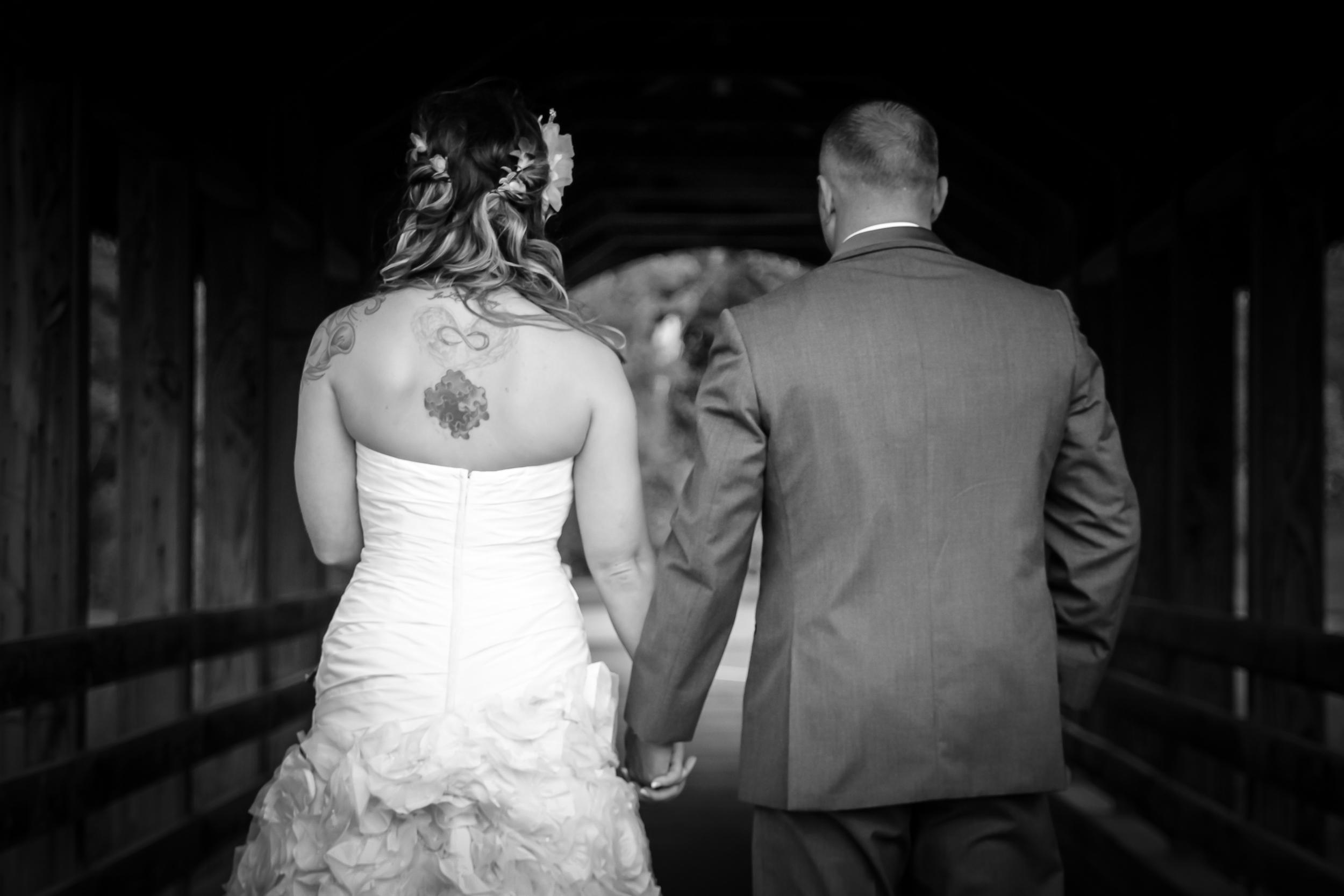 Mr & Mrs Workman 6.7.2014-47.jpg
