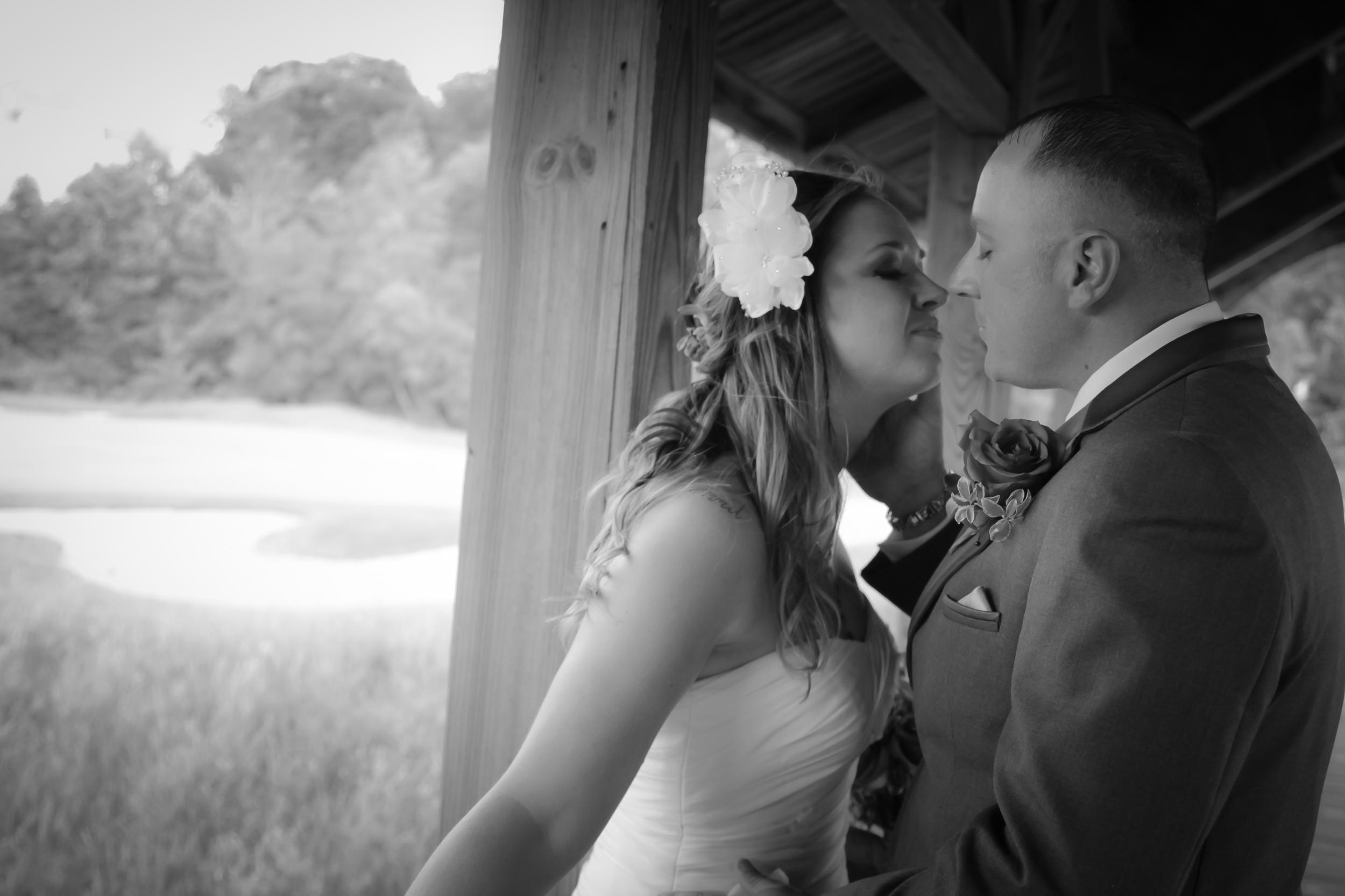Mr & Mrs Workman 6.7.2014-54.jpg