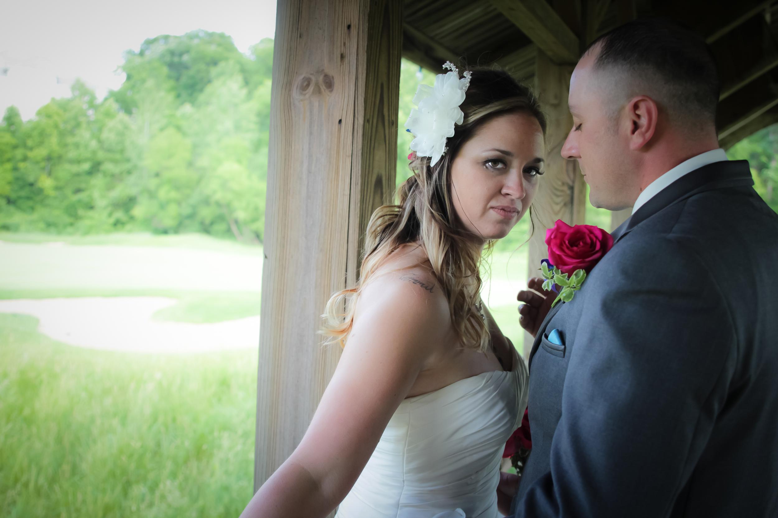 Mr & Mrs Workman 6.7.2014-55.jpg