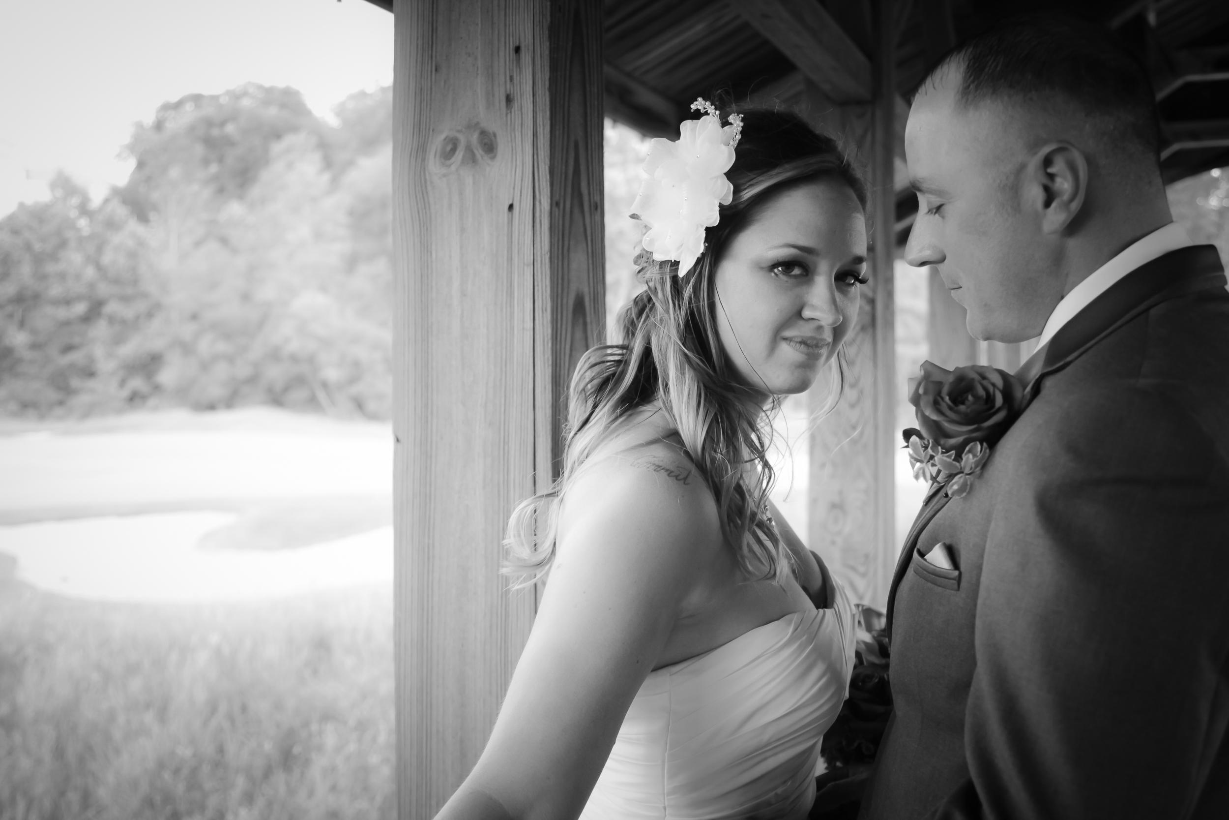 Mr & Mrs Workman 6.7.2014-59.jpg