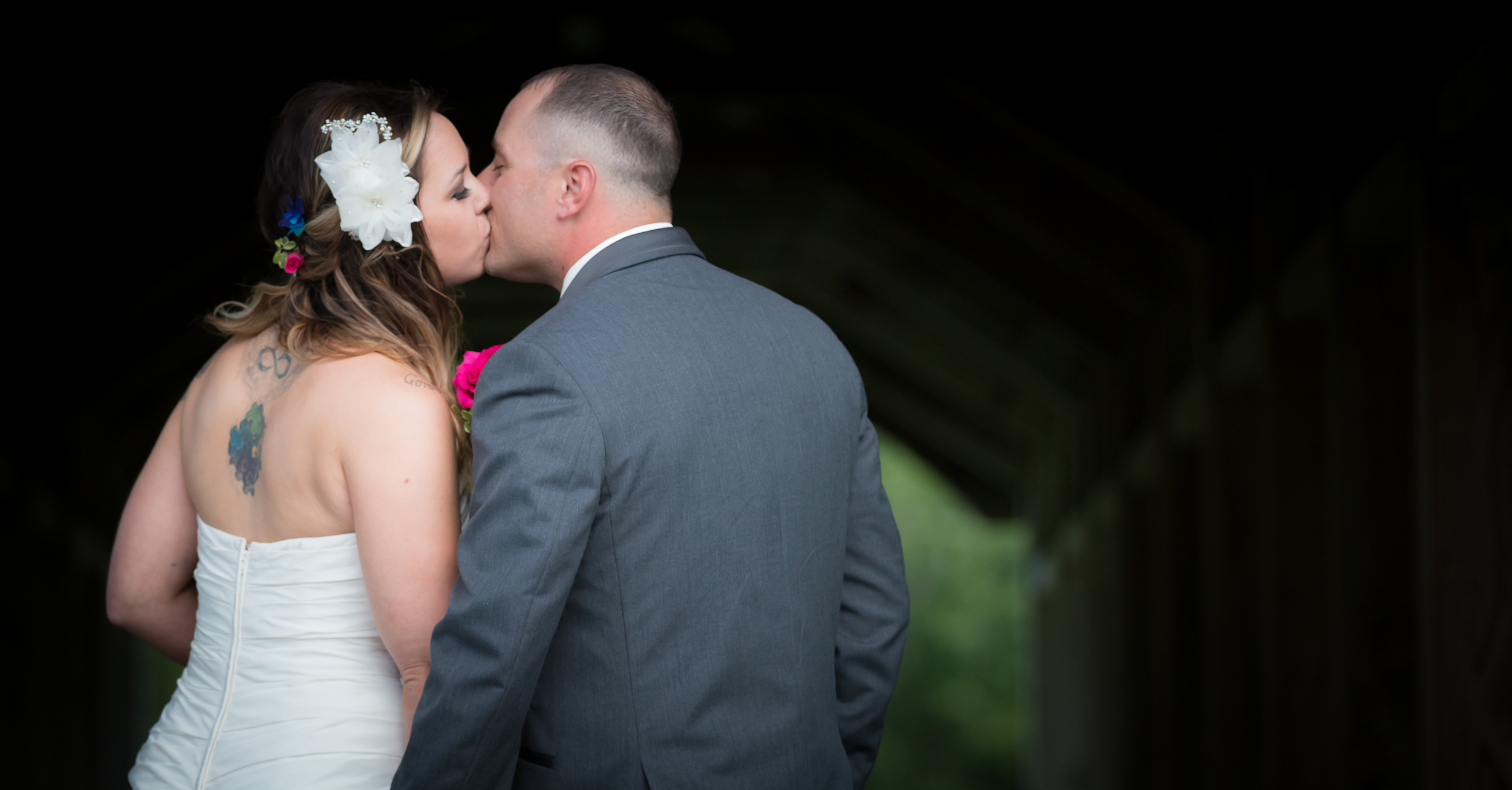 Mr & Mrs Workman 6.7.2014-65.jpg