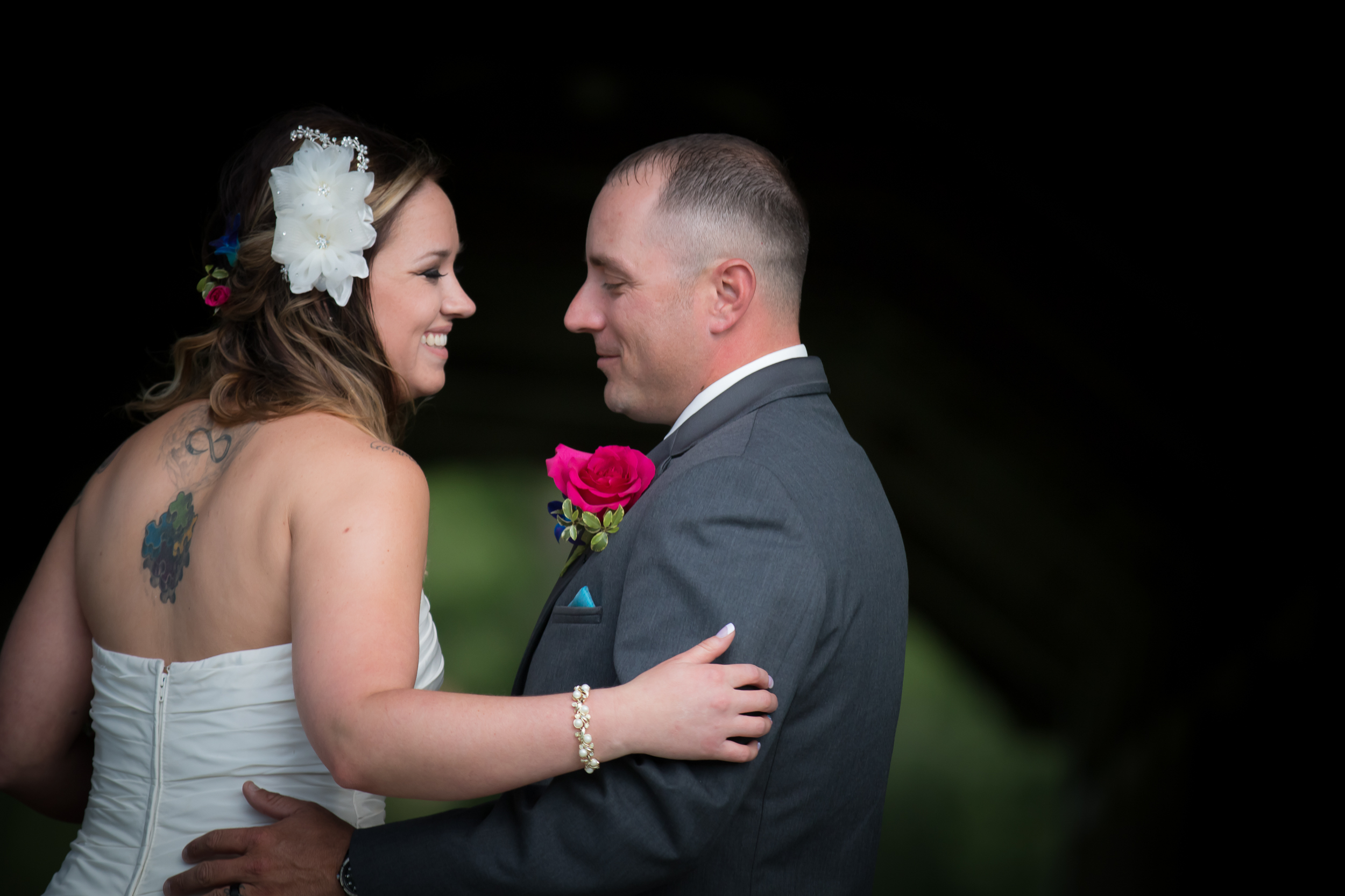 Mr & Mrs Workman 6.7.2014-68.jpg
