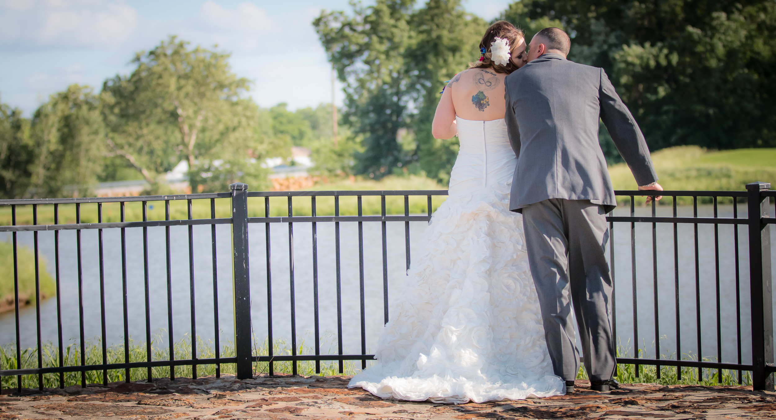 Mr & Mrs Workman 6.7.2014-92.jpg
