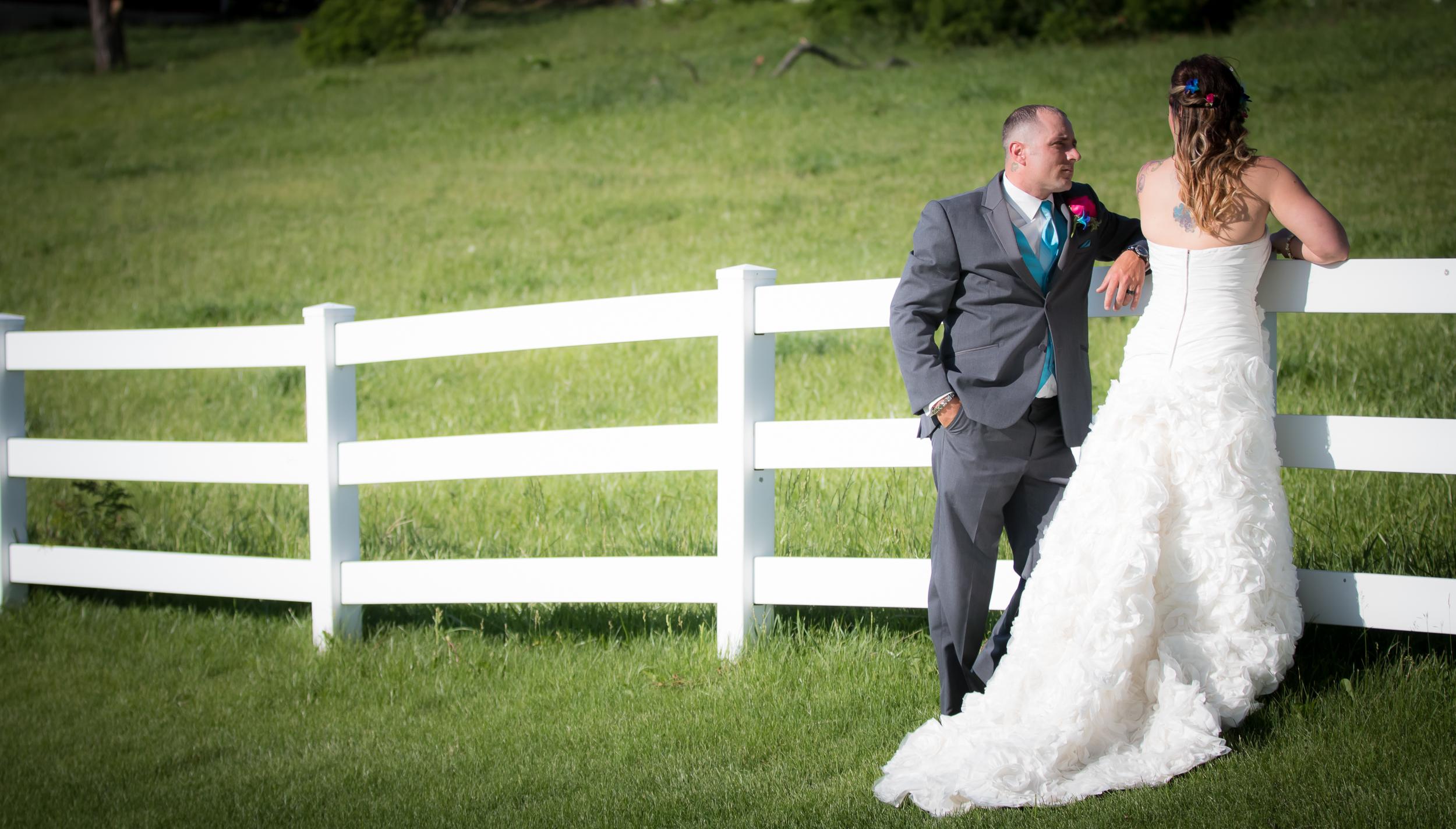 Mr & Mrs Workman 6.7.2014-97.jpg