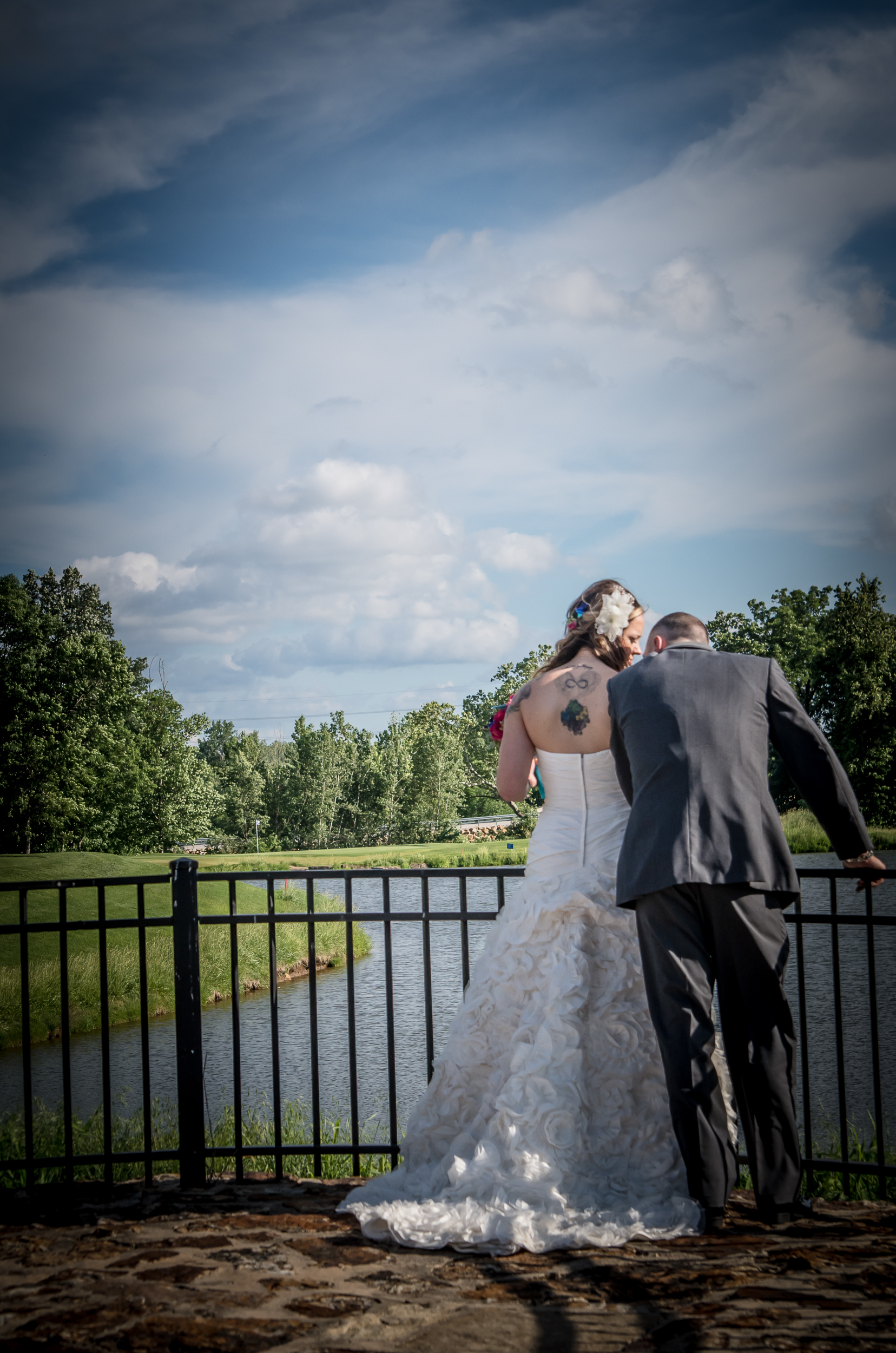 Mr & Mrs Workman 6.7.2014-100.jpg