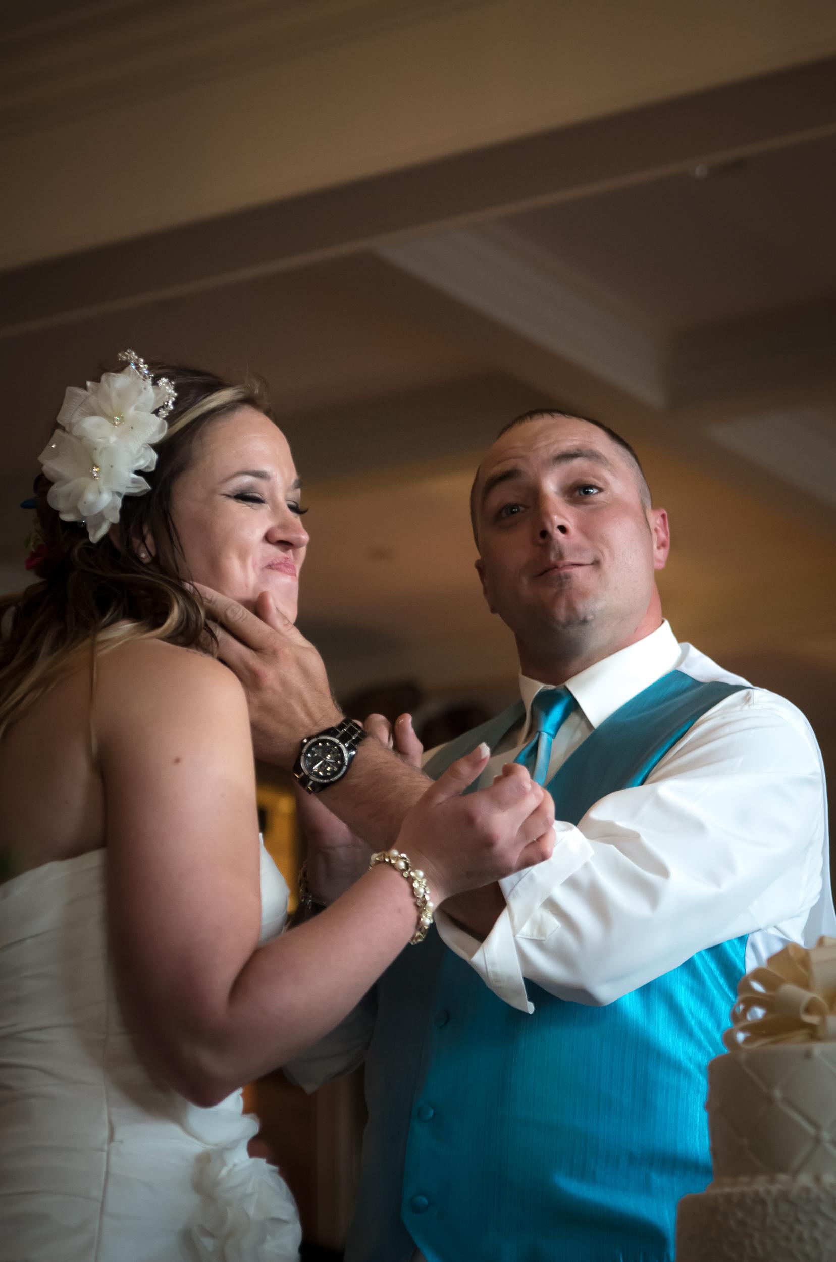 Mr & Mrs Workman 6.7.2014-160.jpg
