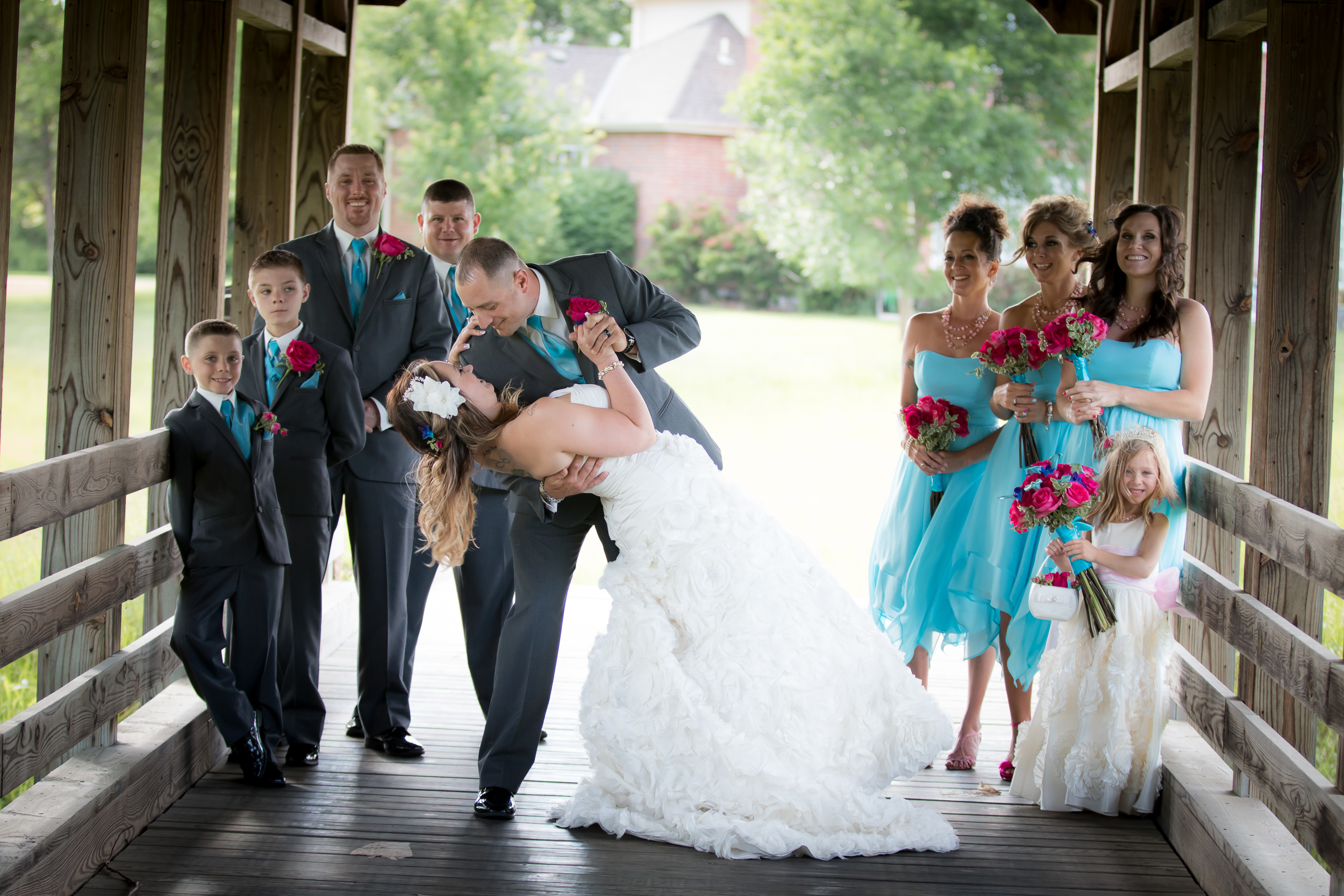 Mr & Mrs Workman 6.7.2014-843.jpg