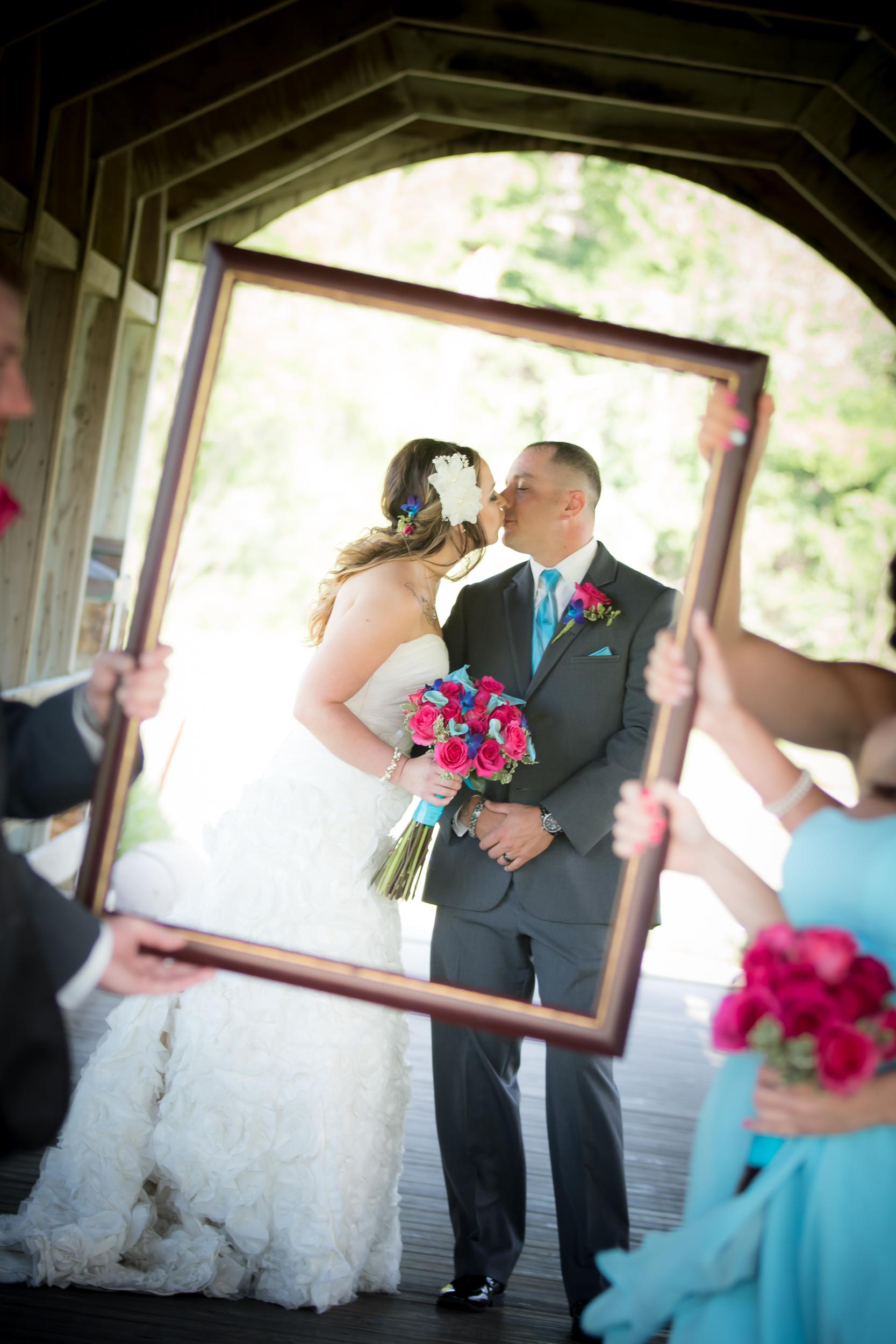 Mr & Mrs Workman 6.7.2014-880.jpg