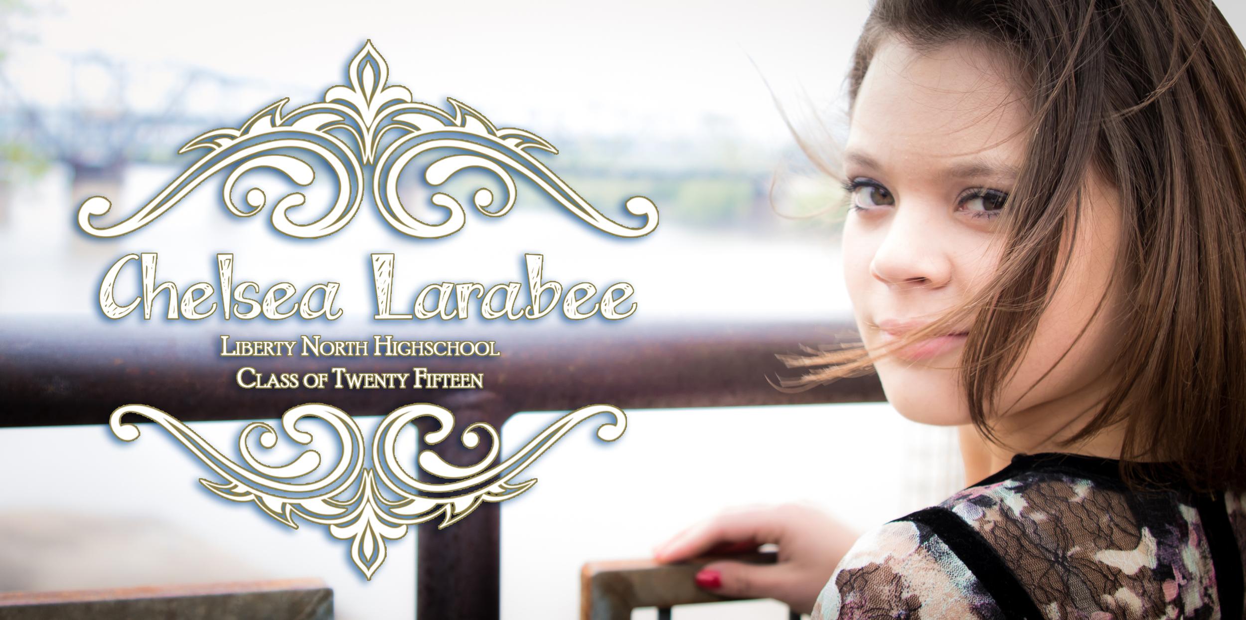 Chelsea Larabee Senior CatsEye Photography 2015 Banner 8.jpg