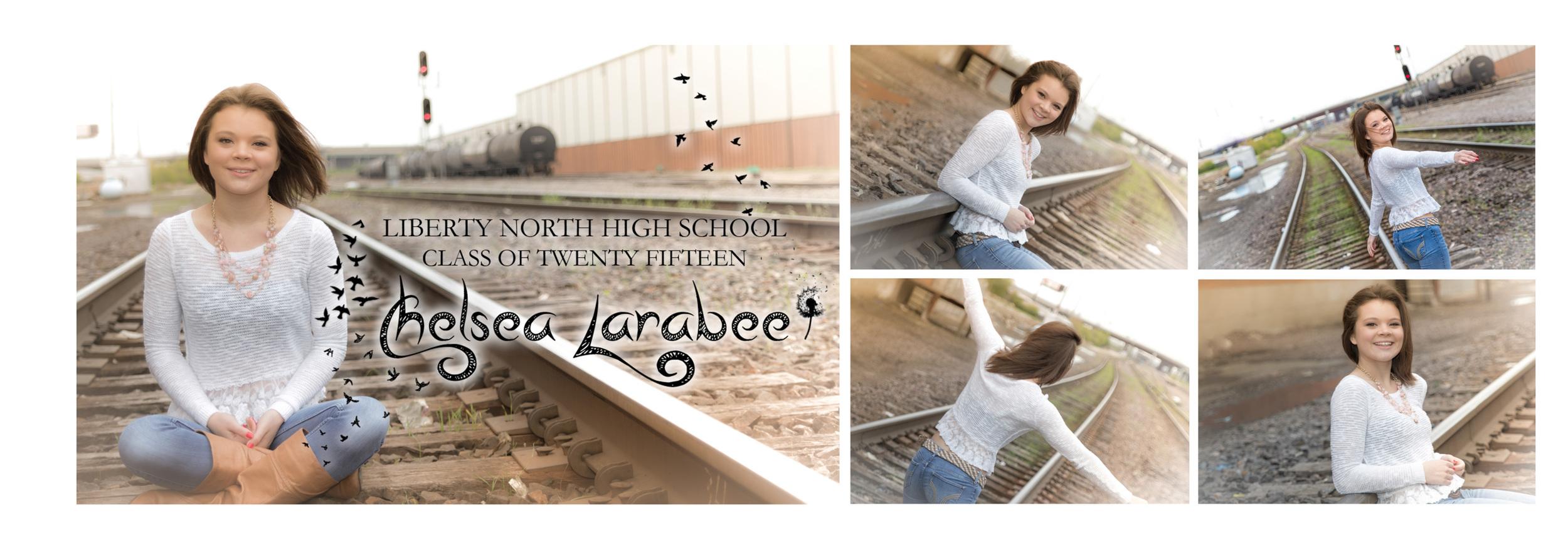 Chelsea Larabee Senior CatsEye Photography 2015 Banner 3.jpg