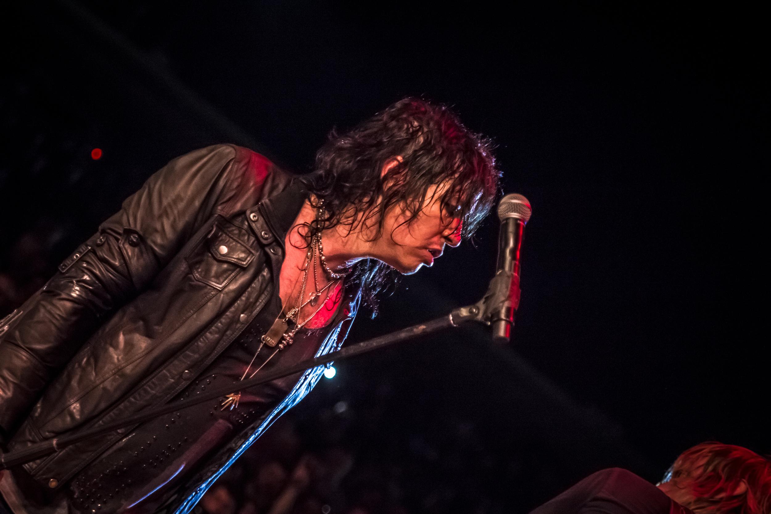 Throttle Fest 8.23.2014-44.jpg