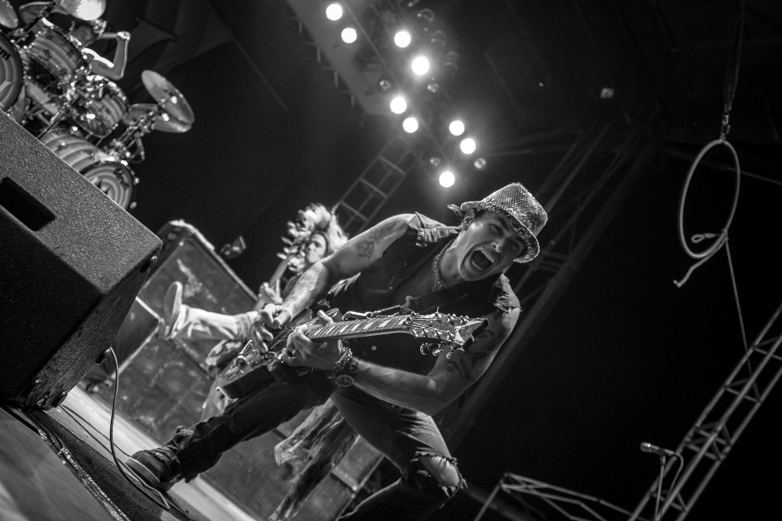 Throttle Fest 8.23.2014-13.jpg