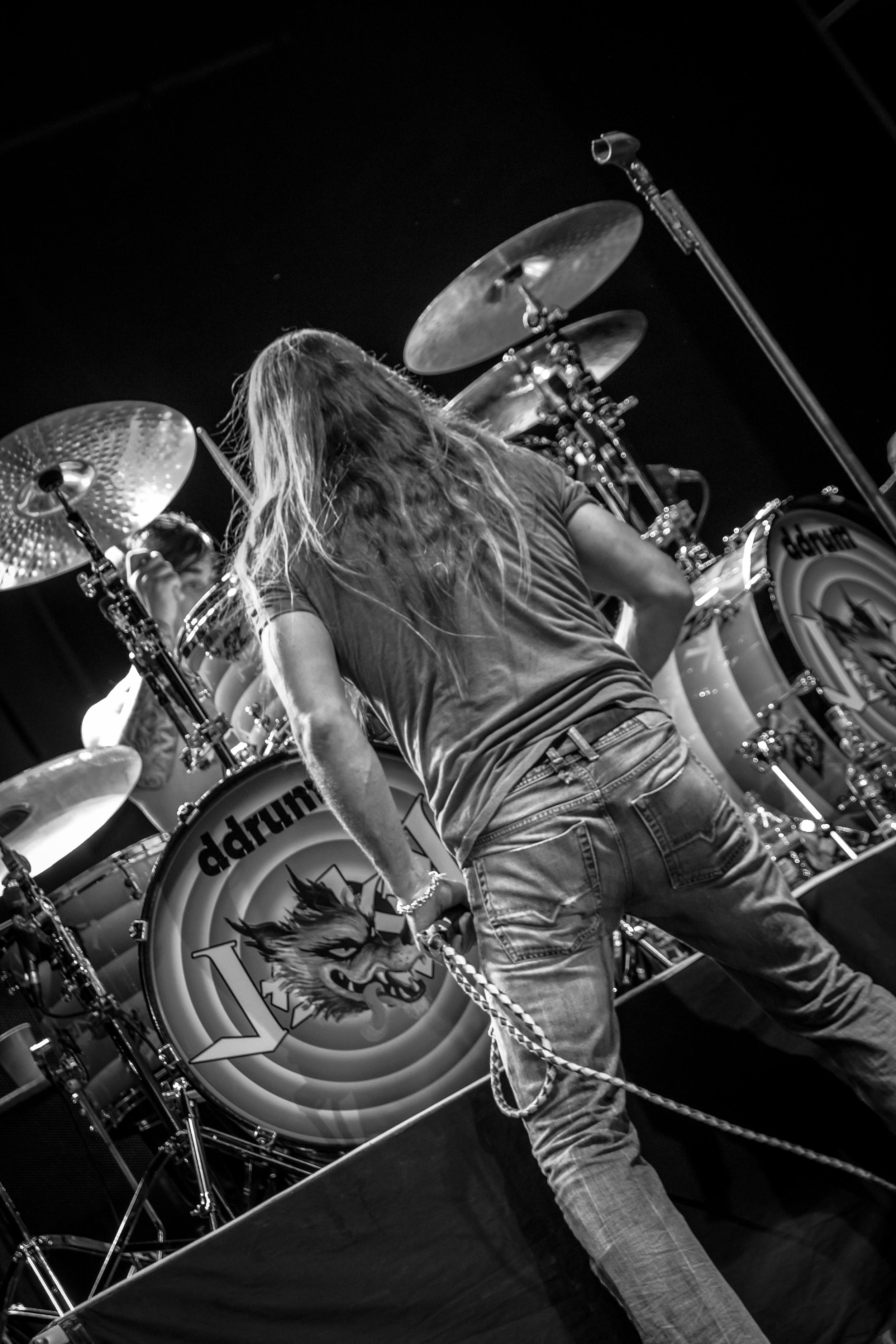 Throttle Fest 8.23.2014-71.jpg