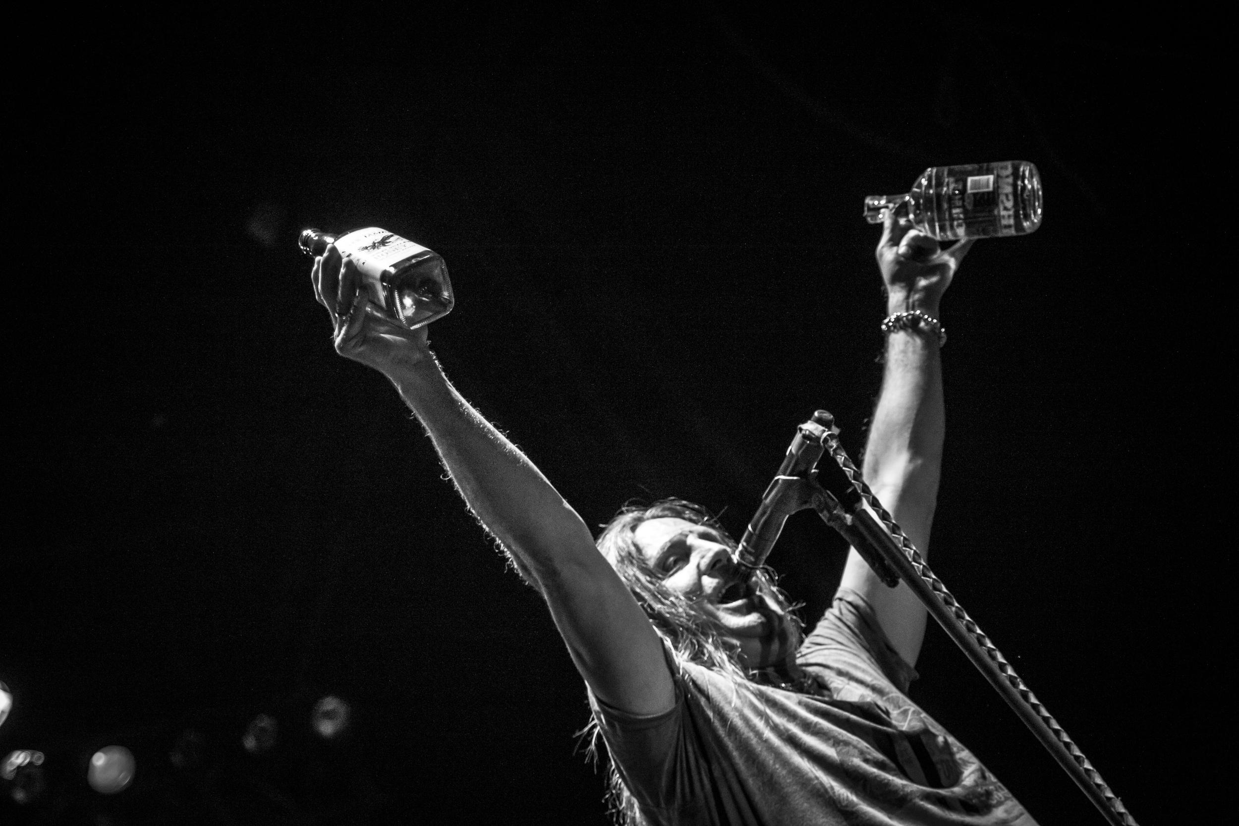 Throttle Fest 8.23.2014-88.jpg