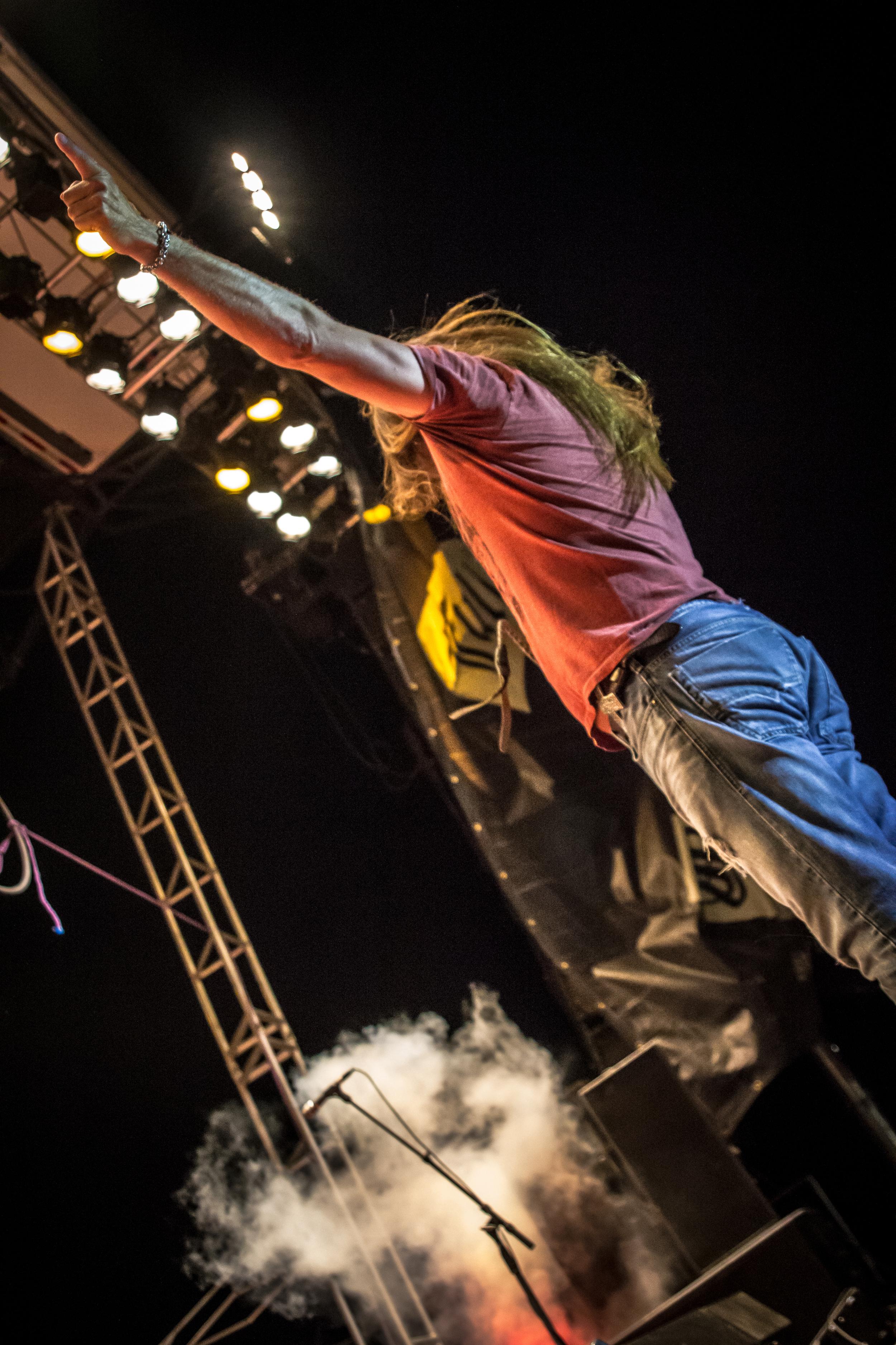 Throttle Fest 8.23.2014-122.jpg