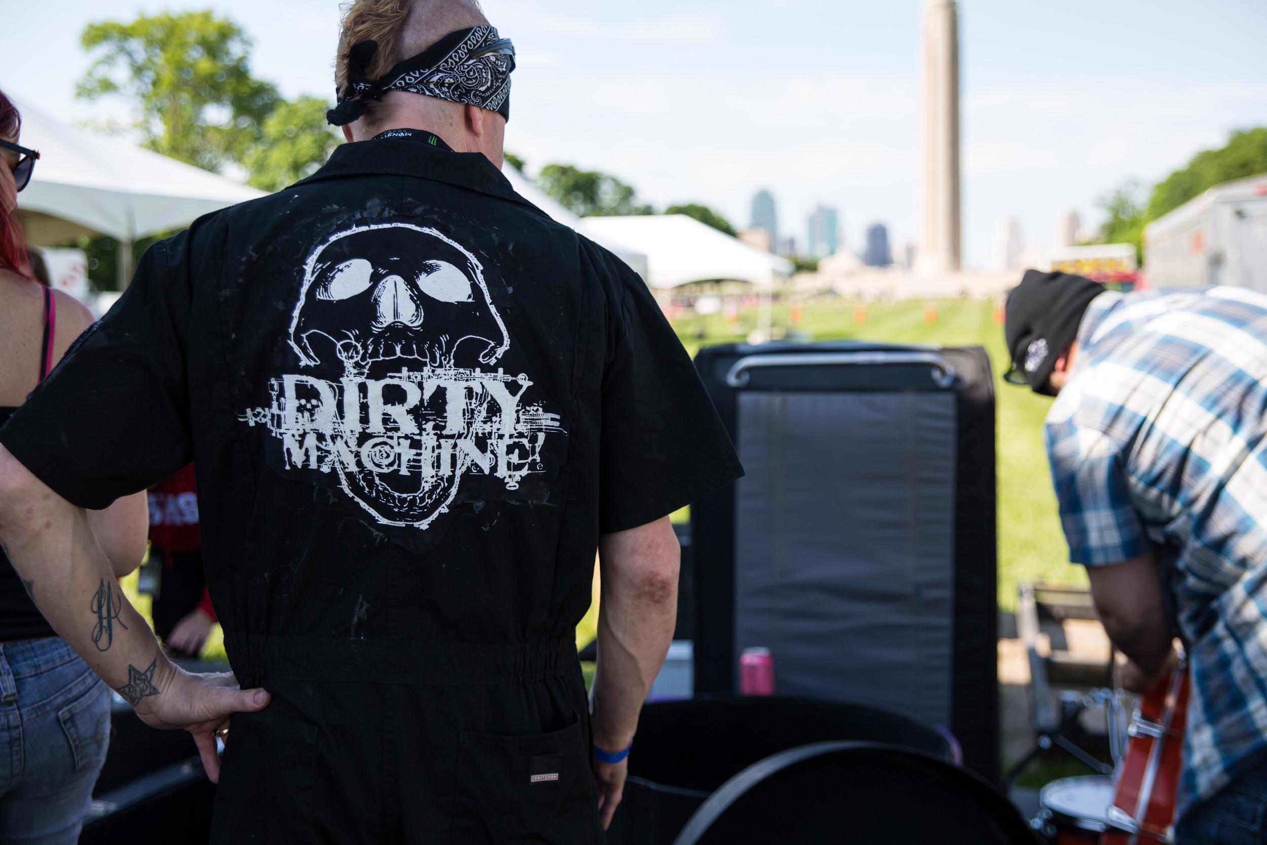 DirtyMachine Rockfest CatsEye5.14.2016-21.jpg