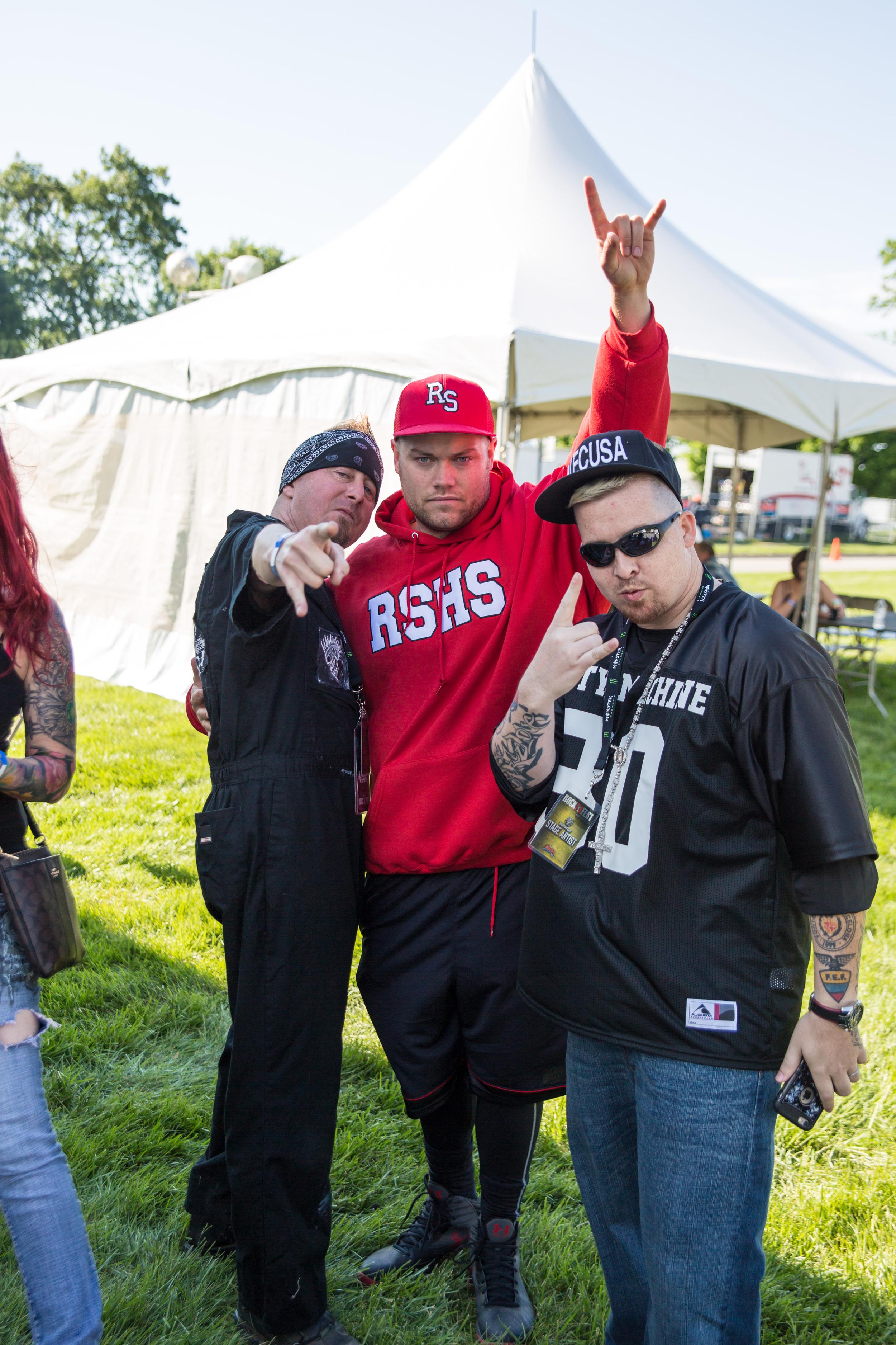 DirtyMachine Rockfest CatsEye5.14.2016-45.jpg