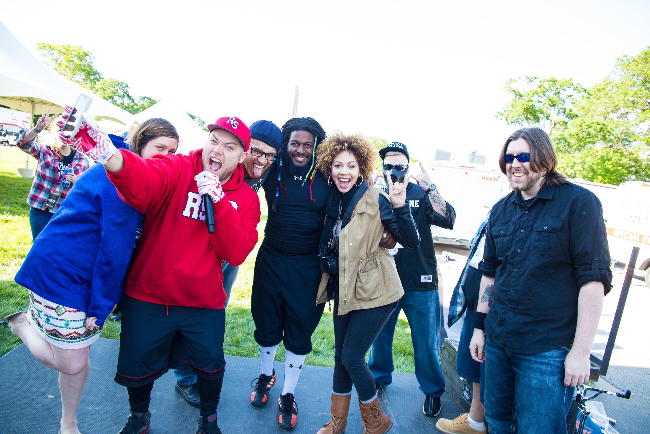 DirtyMachine Rockfest CatsEye5.14.2016-84.jpg