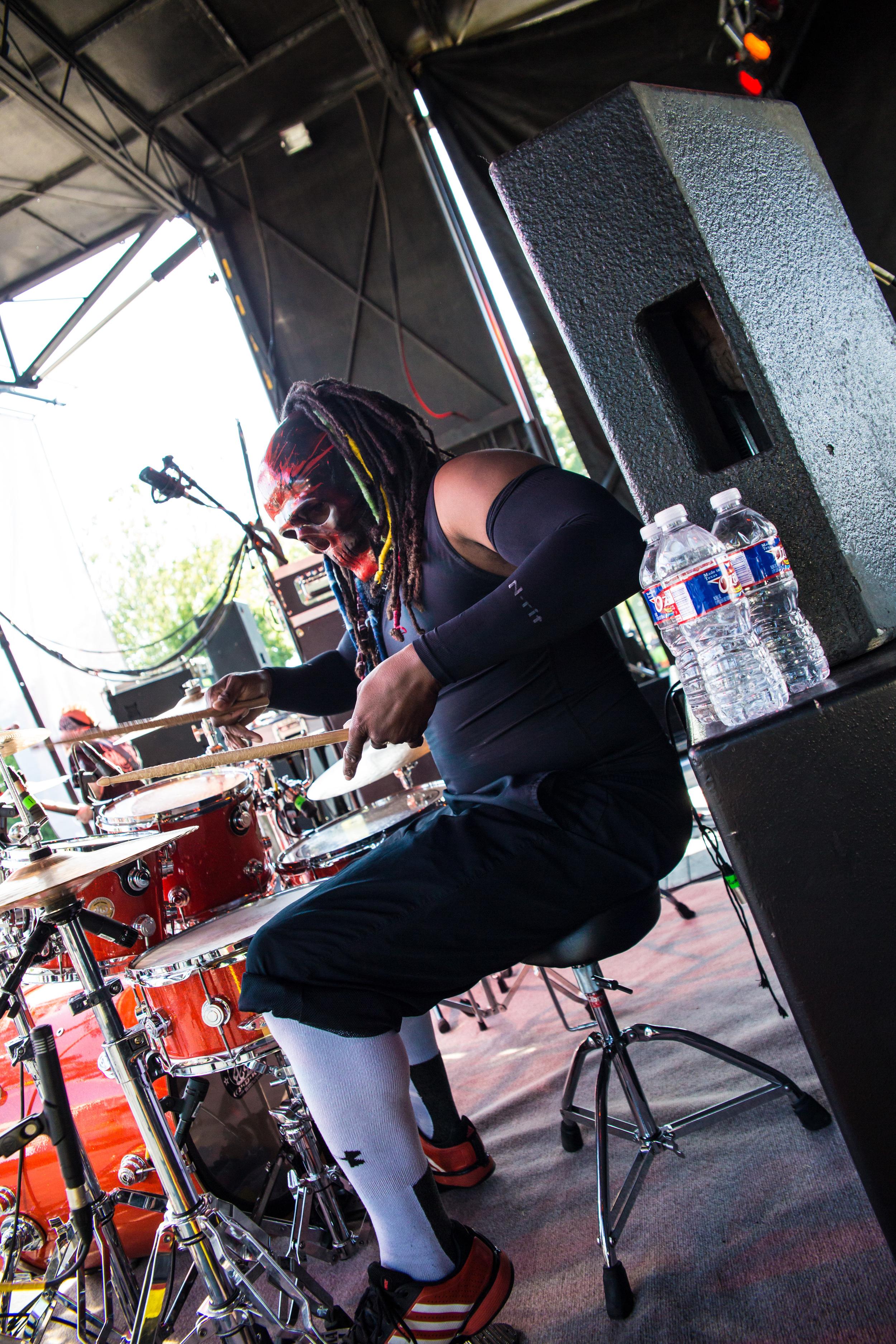 DirtyMachine Rockfest CatsEye5.14.2016-122.jpg