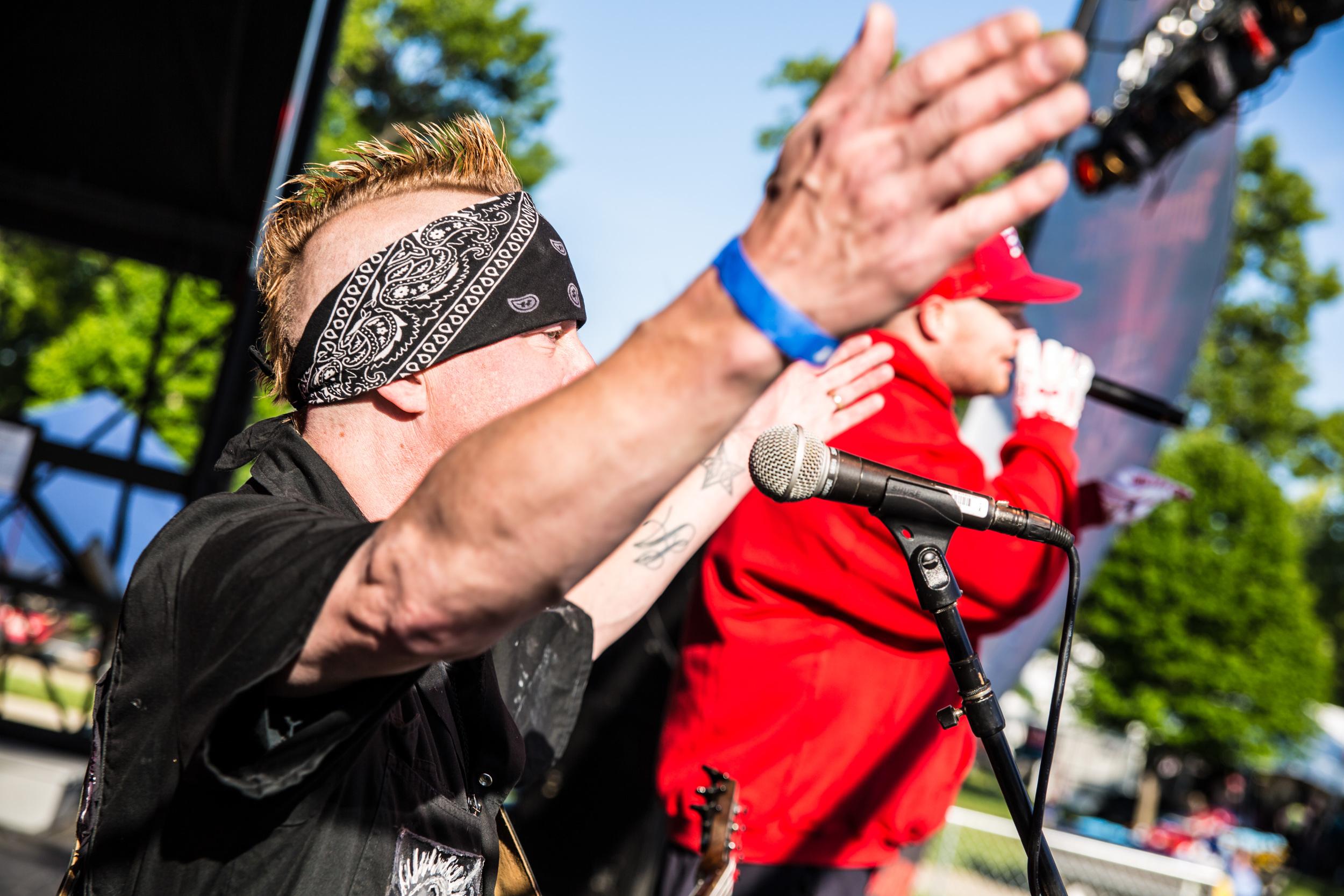 DirtyMachine Rockfest CatsEye5.14.2016-147.jpg
