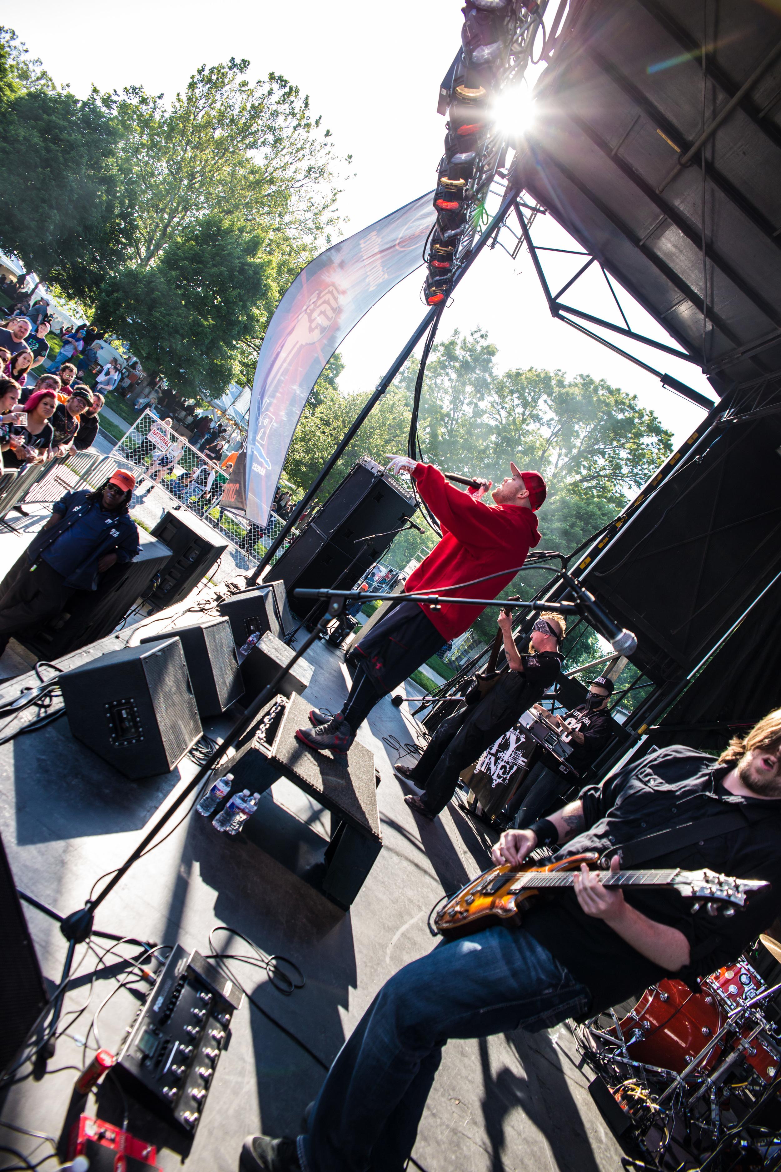DirtyMachine Rockfest CatsEye5.14.2016-200.jpg