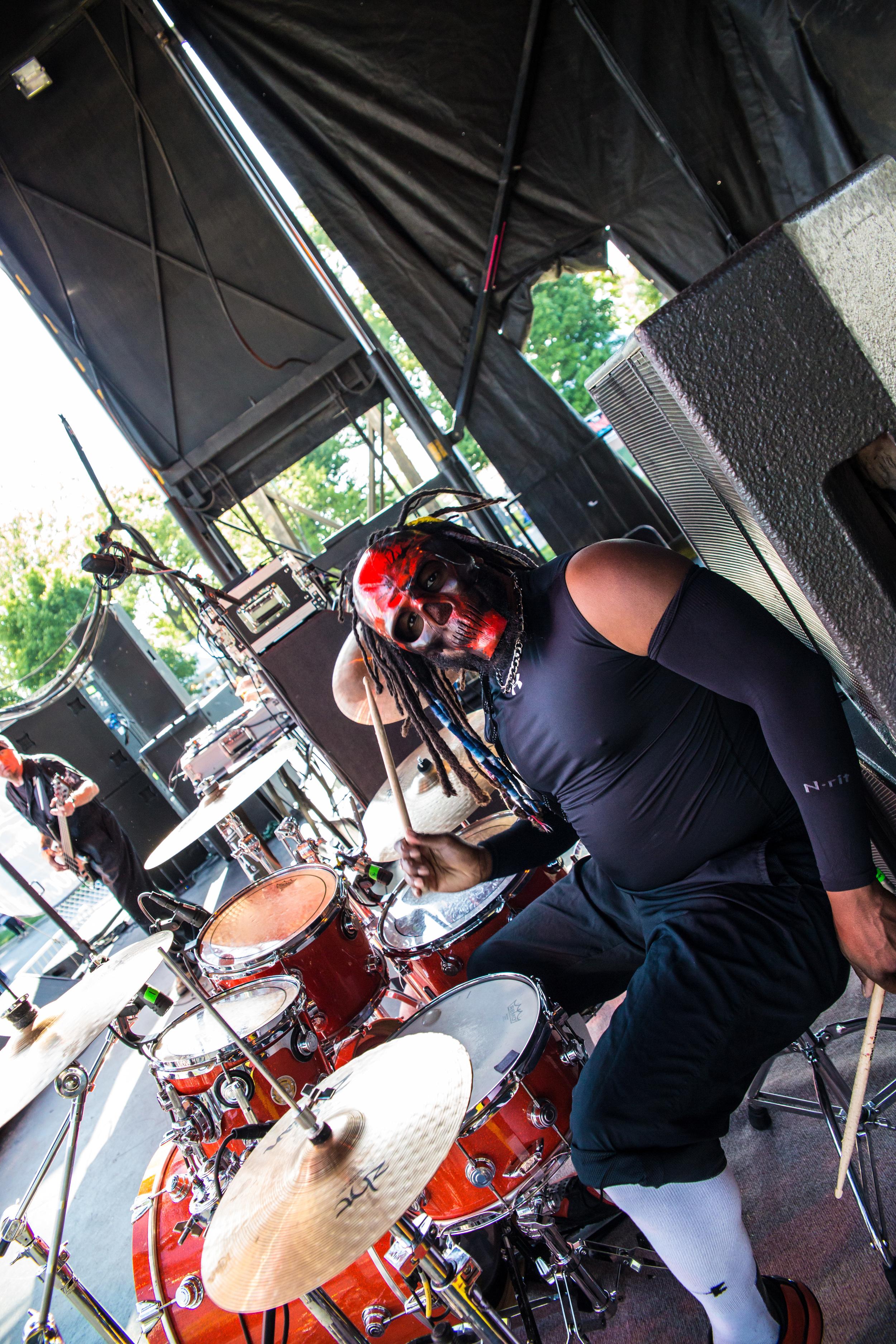 DirtyMachine Rockfest CatsEye5.14.2016-208.jpg