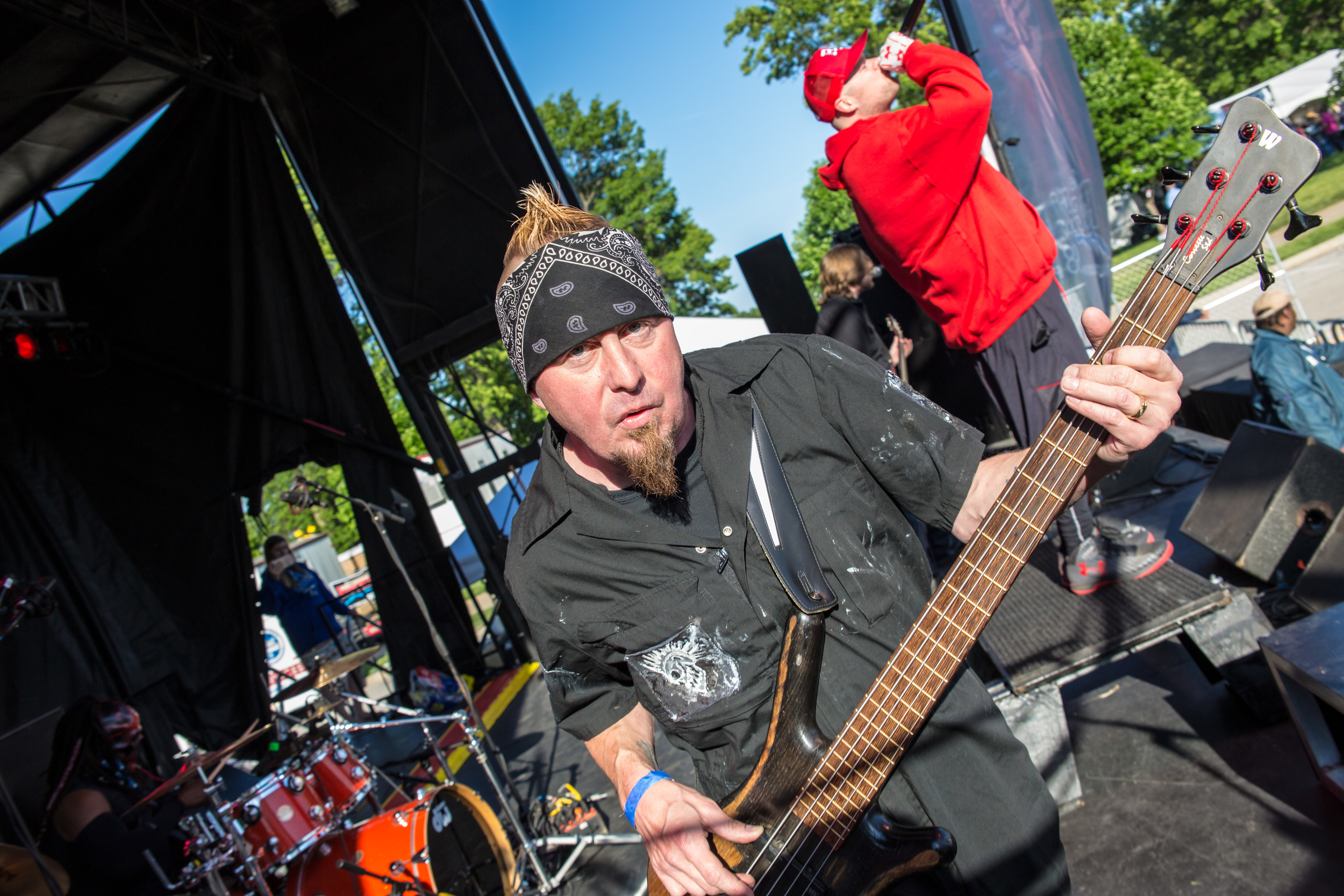 DirtyMachine Rockfest CatsEye5.14.2016-255.jpg