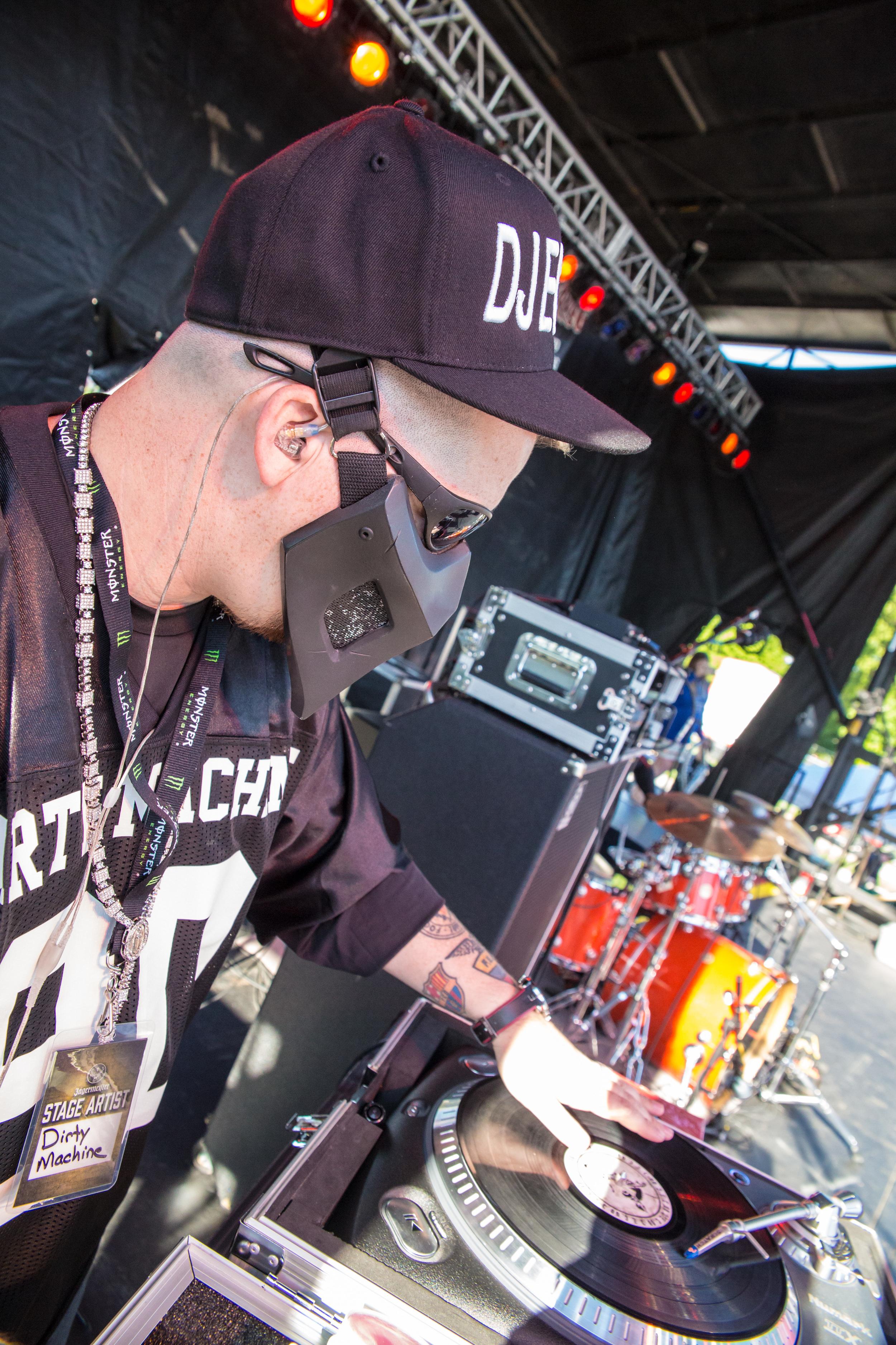 DirtyMachine Rockfest CatsEye5.14.2016-257.jpg