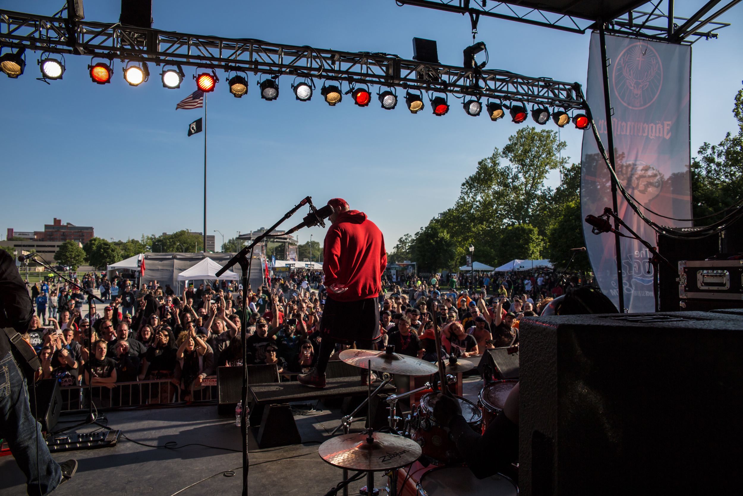 DirtyMachine Rockfest CatsEye5.14.2016-277.jpg