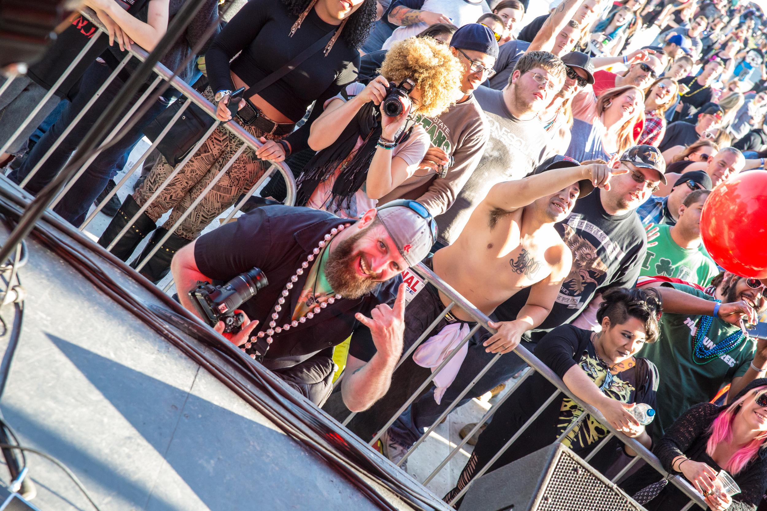 DirtyMachine Rockfest CatsEye5.14.2016-358.jpg