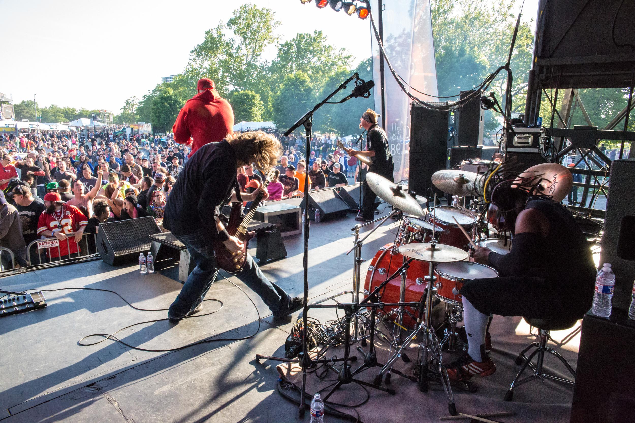 DirtyMachine Rockfest CatsEye5.14.2016-403.jpg