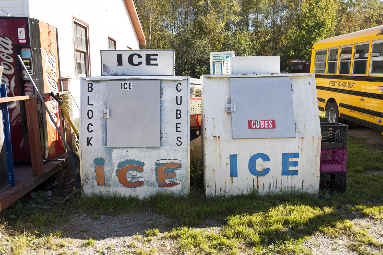 ice_machine_2.jpg